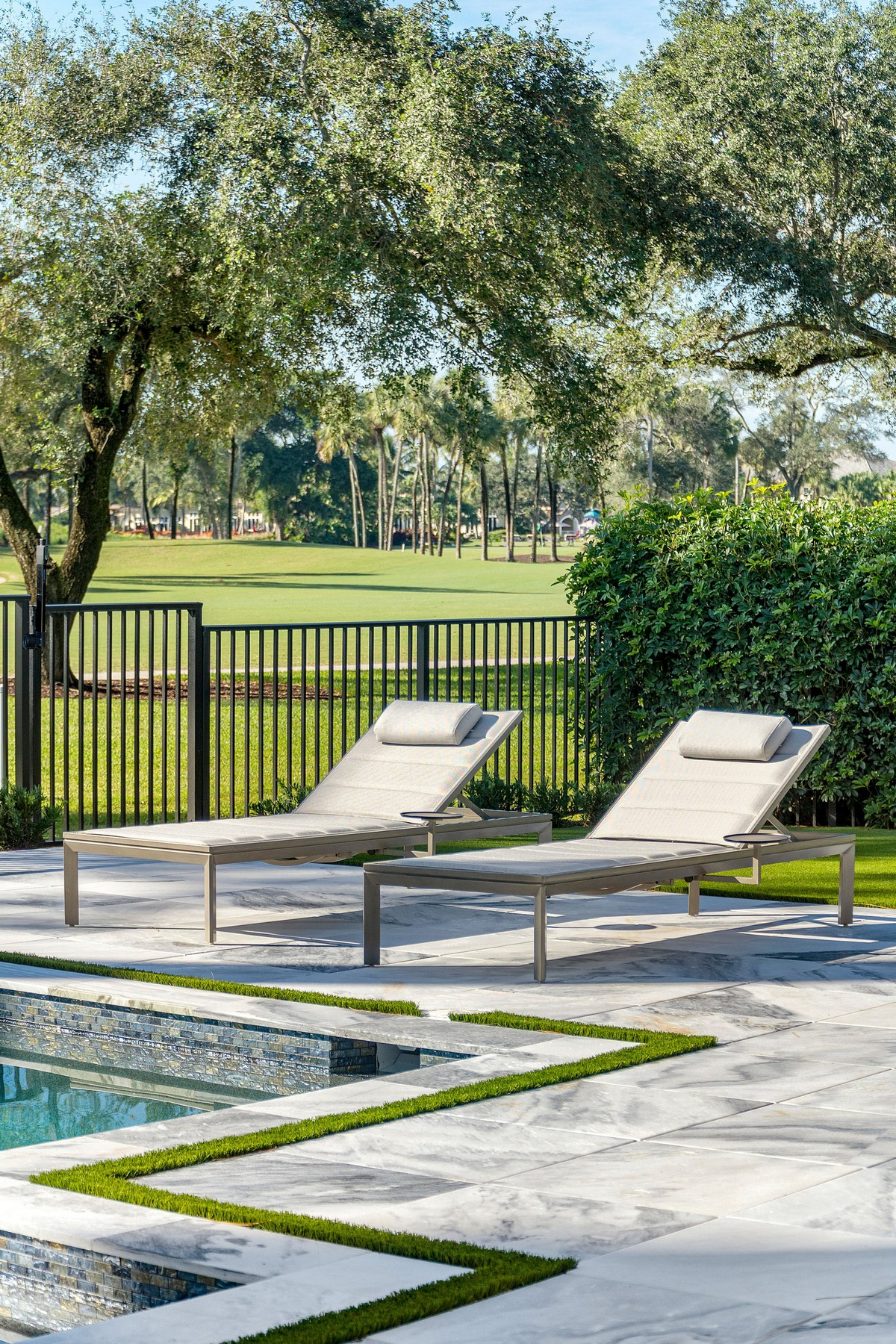 Additional photo for property listing at Exquisite Riverfront Home;  Coming Early 2020! 9265 Orchid Cove Circle Vero Beach, Florida 32963 United States
