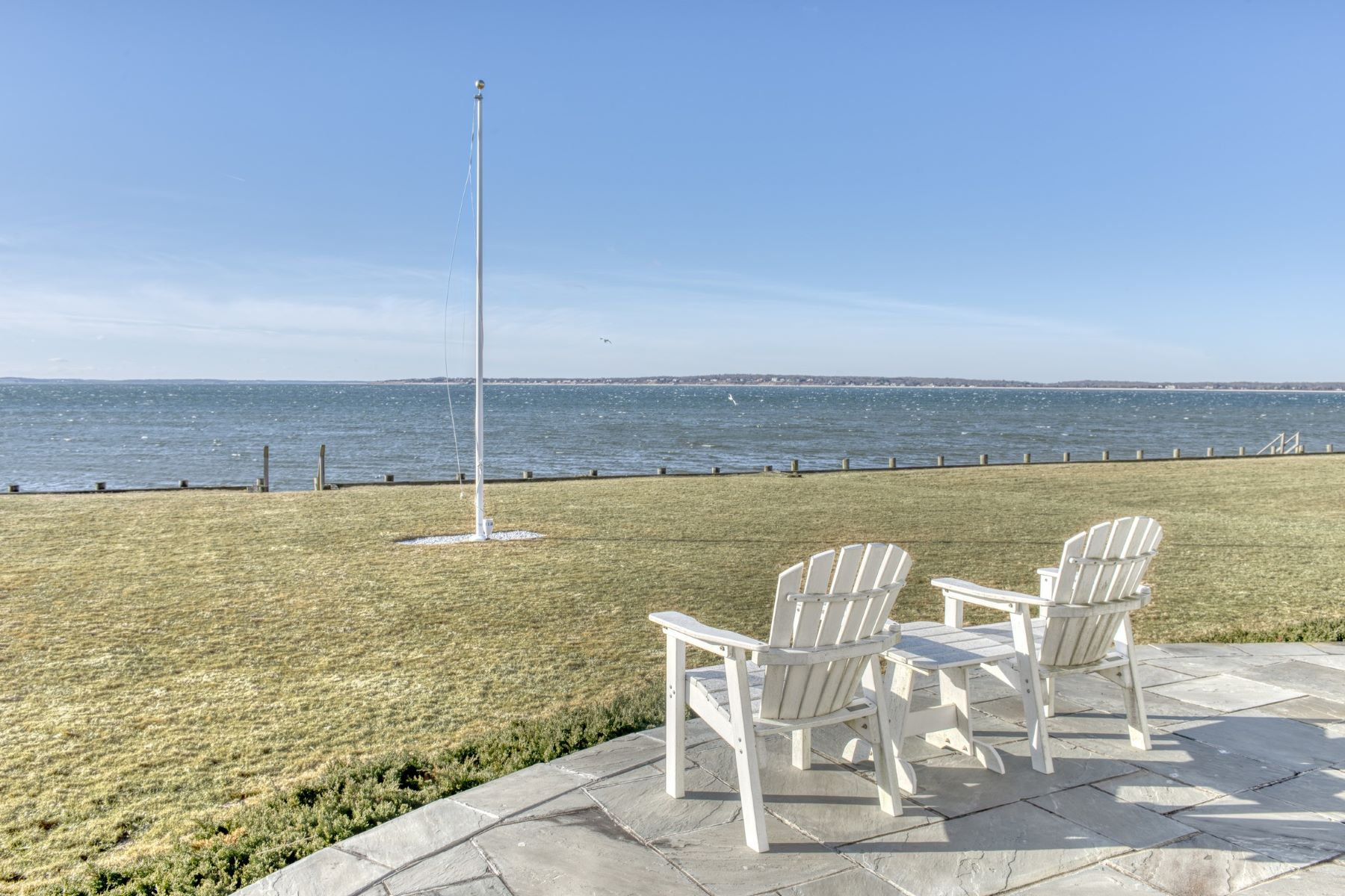 Single Family Home for Active at 435 Watersedge Way , Southold, NY 11971 435 Watersedge Way Southold, New York 11971 United States