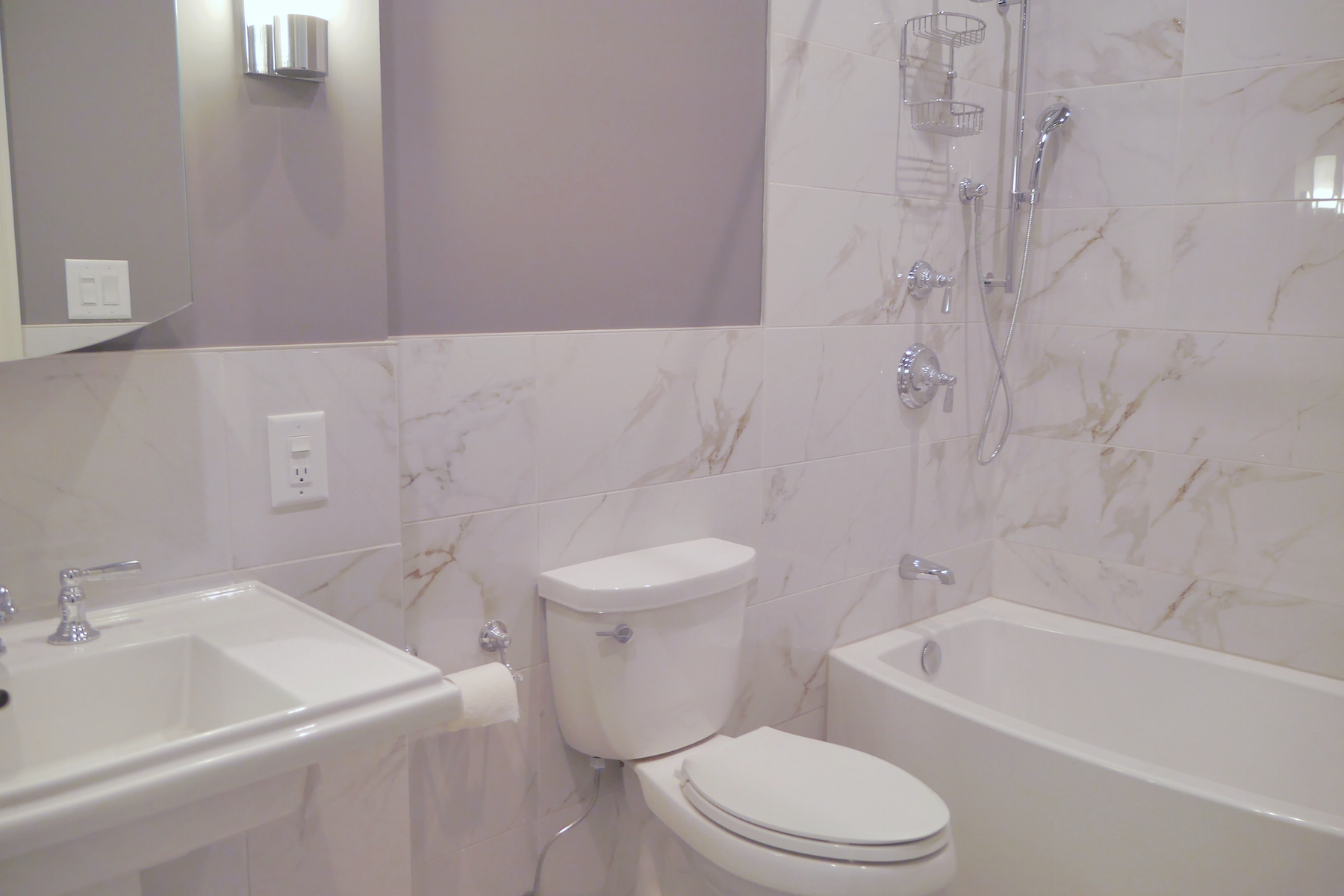 Additional photo for property listing at 128 Berkeley Place  布鲁克林, 纽约州 11215 美国