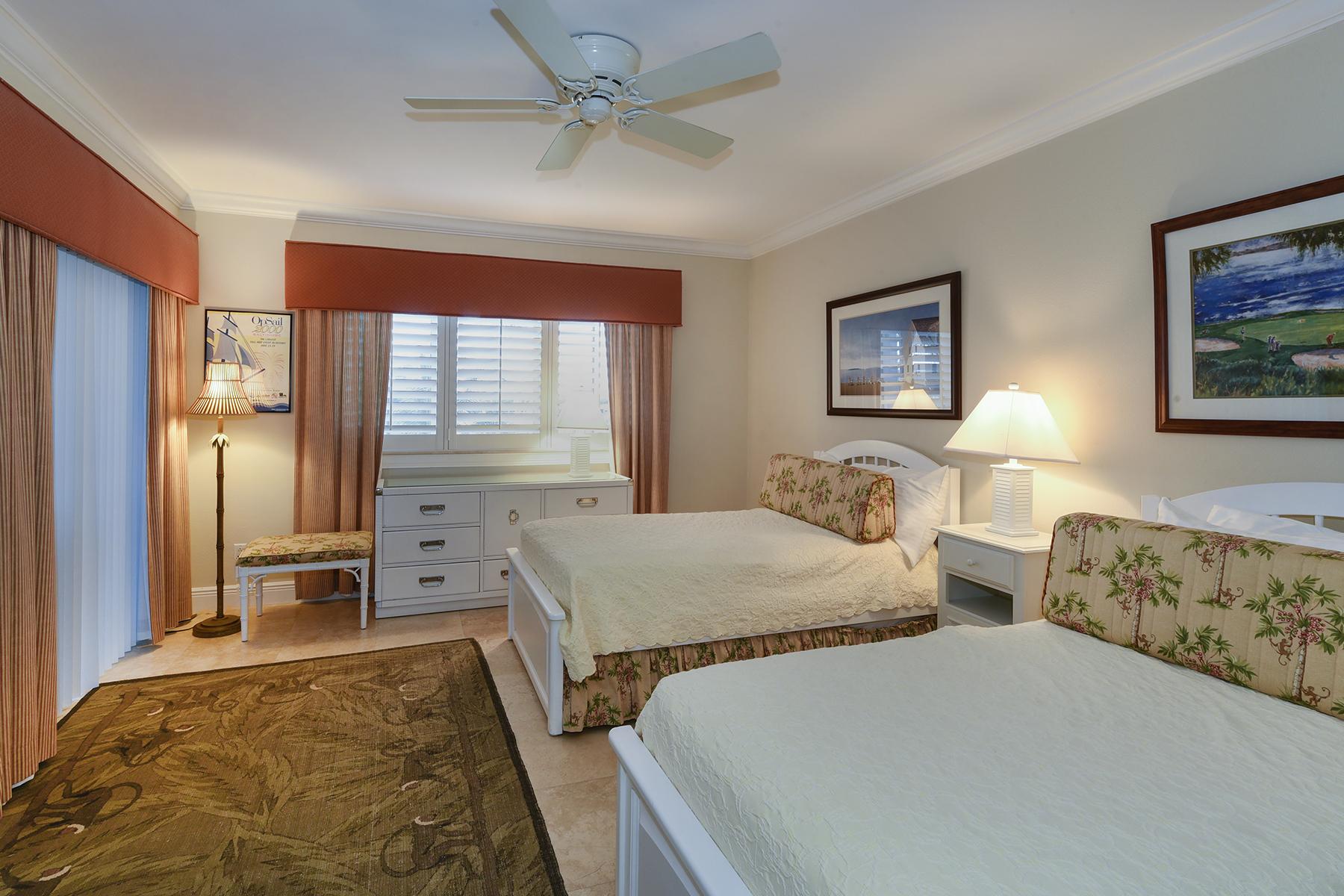 Additional photo for property listing at Marina Village Living at Ocean Reef 17 Marina Drive, Unit A Key Largo, Florida 33037 Estados Unidos