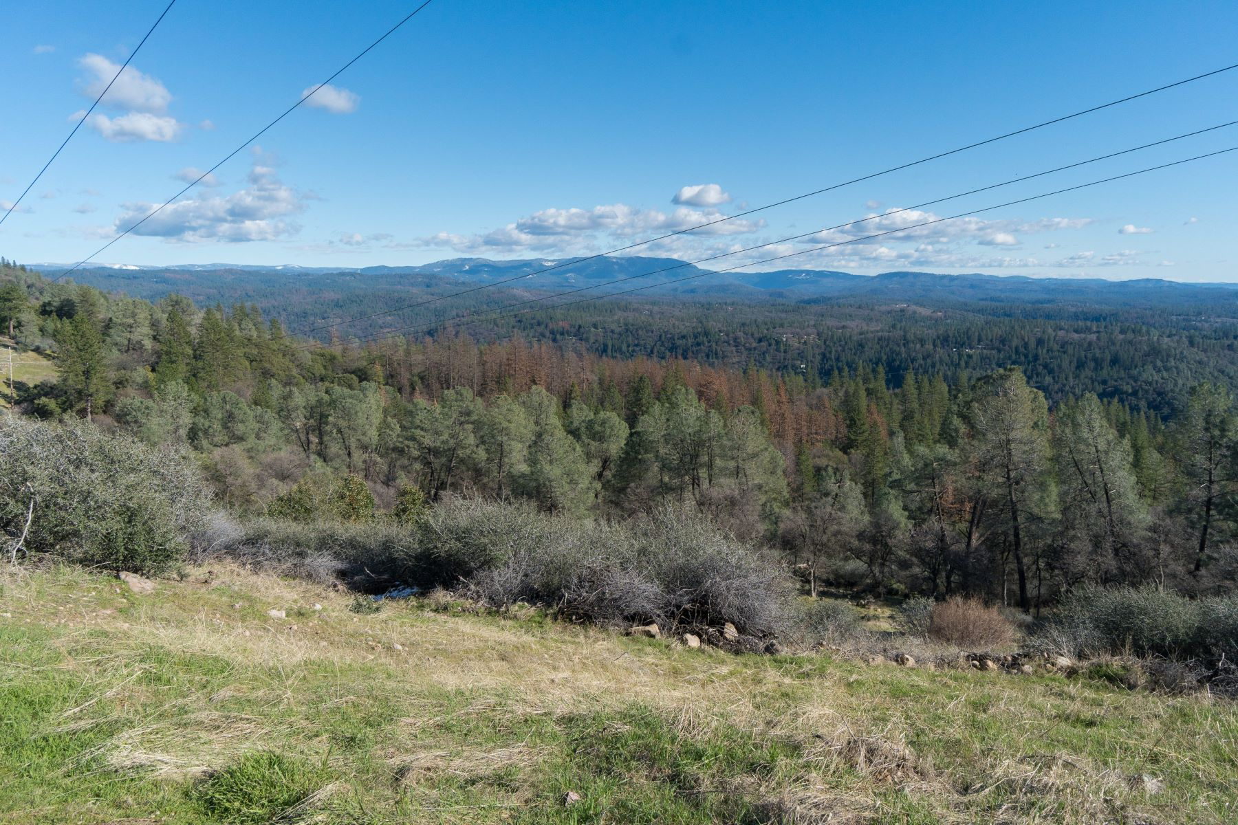 Land for Sale at 24571 Defender Grade Pioneer, California 95666 United States