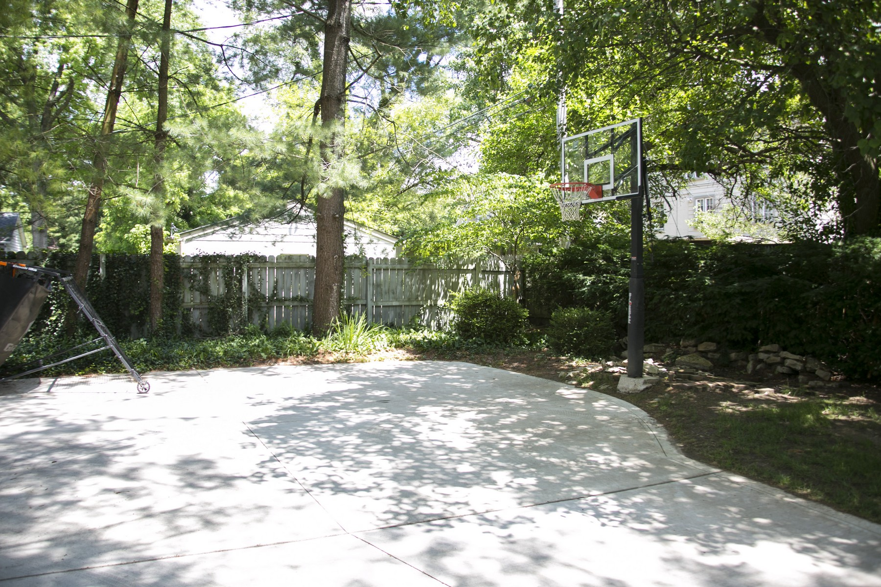 Additional photo for property listing at 346 North Drexel Avenue  Bexley, Ohio 43209 United States