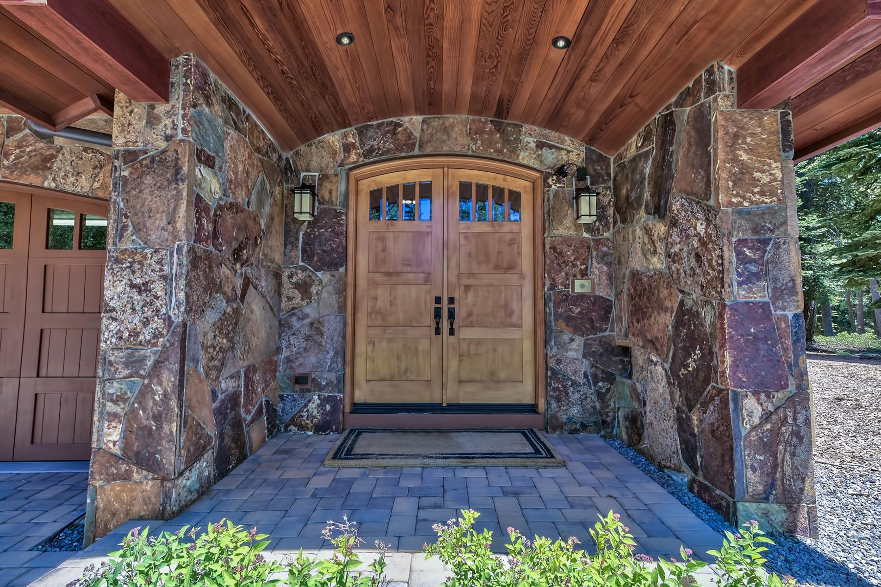 Additional photo for property listing at 1003 Marlene Street, Incline Village, Nevada 1003 Marlene Street Incline Village, 内华达州 89451 美国
