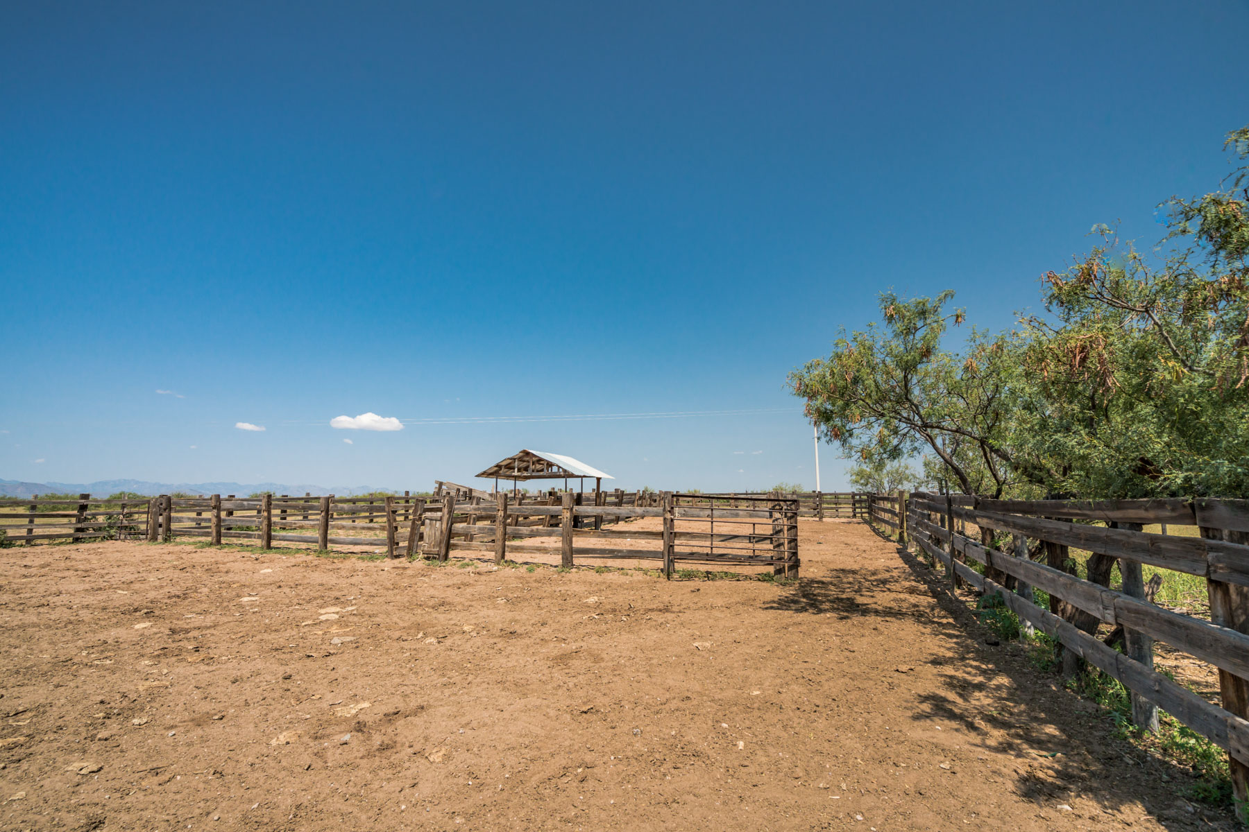 Additional photo for property listing at Berrendo-Palma Ranches Berrendo-Palma Other Mexico, 墨西哥的城市 0 墨西哥