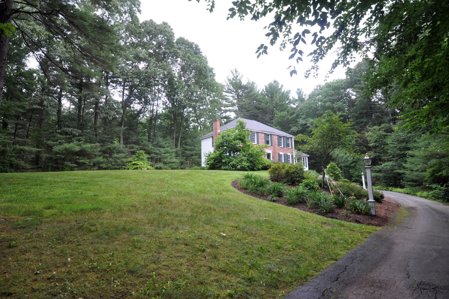Other Residential Homes for Sale at 873 Depot Rd Boxborough, Massachusetts 01719 United States