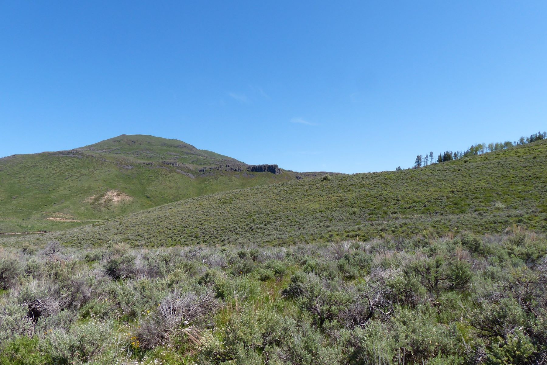 Land for Sale at South Shore Lot 49 24650 Arapahoe Road Oak Creek, Colorado 80467 United States