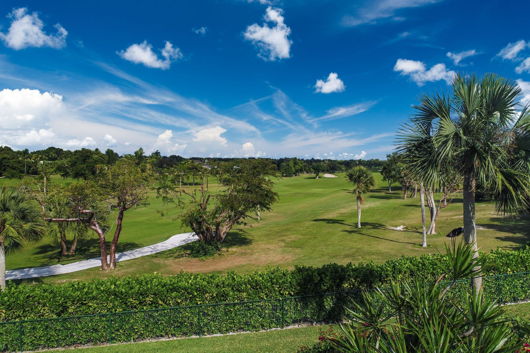 Additional photo for property listing at Blue House Lyford Cay, Nassau And Paradise Island Bahamas