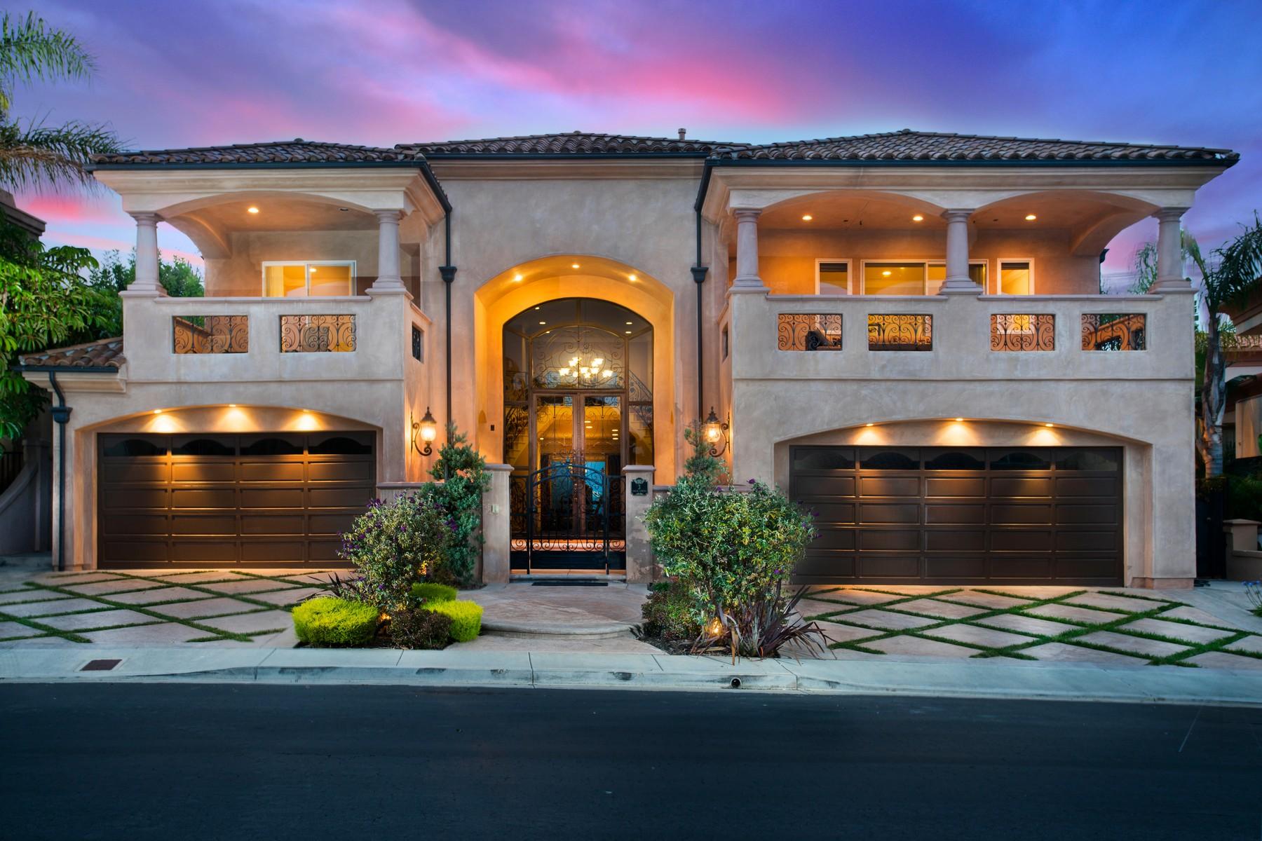 Immobilie zu vermieten San Clemente