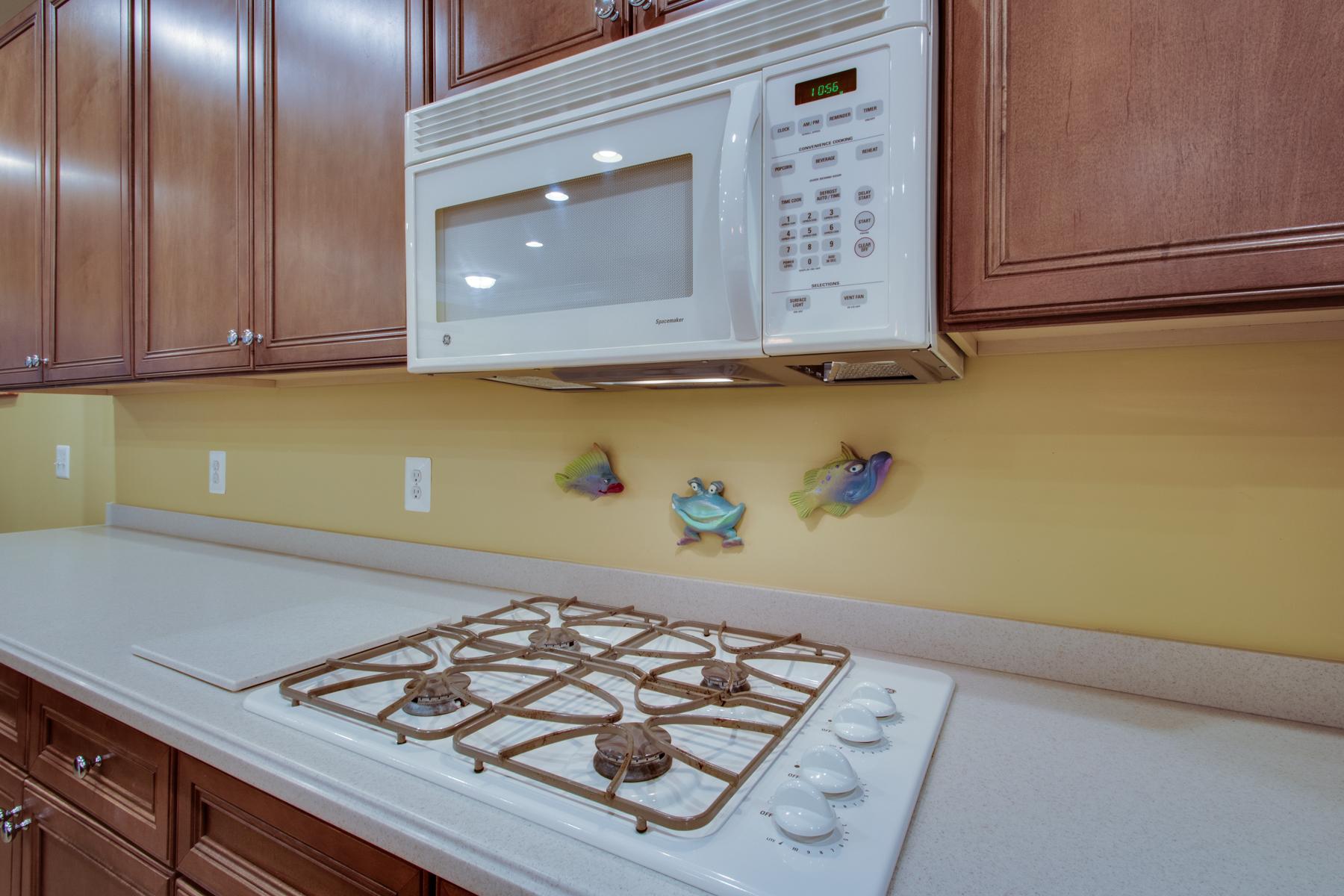 Additional photo for property listing at Veranda 33139 Serenity Circle , 84, Millsboro, Delaware 19966 Hoa Kỳ