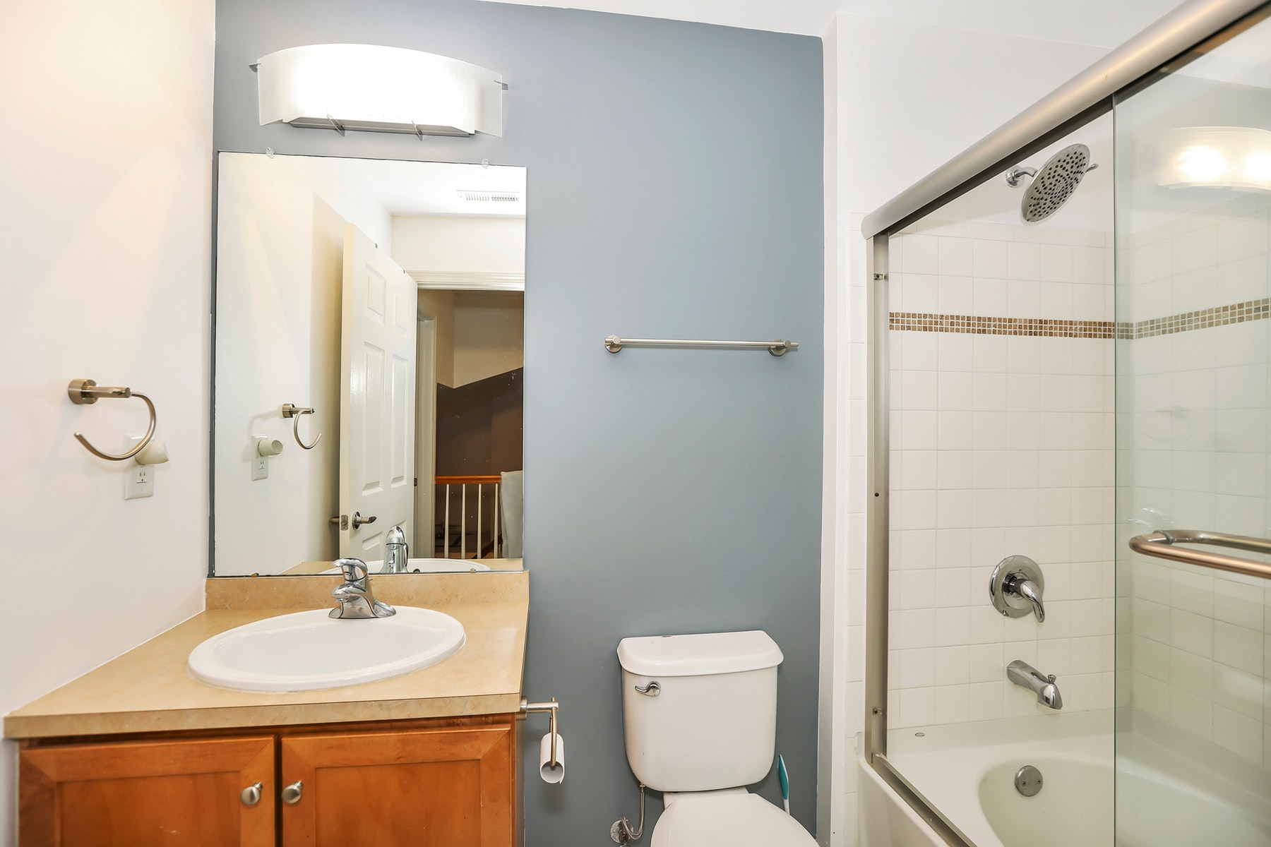 Additional photo for property listing at Hudson Club 24 Avenue At Port Imperial #429, West New York, New Jersey 07093 États-Unis