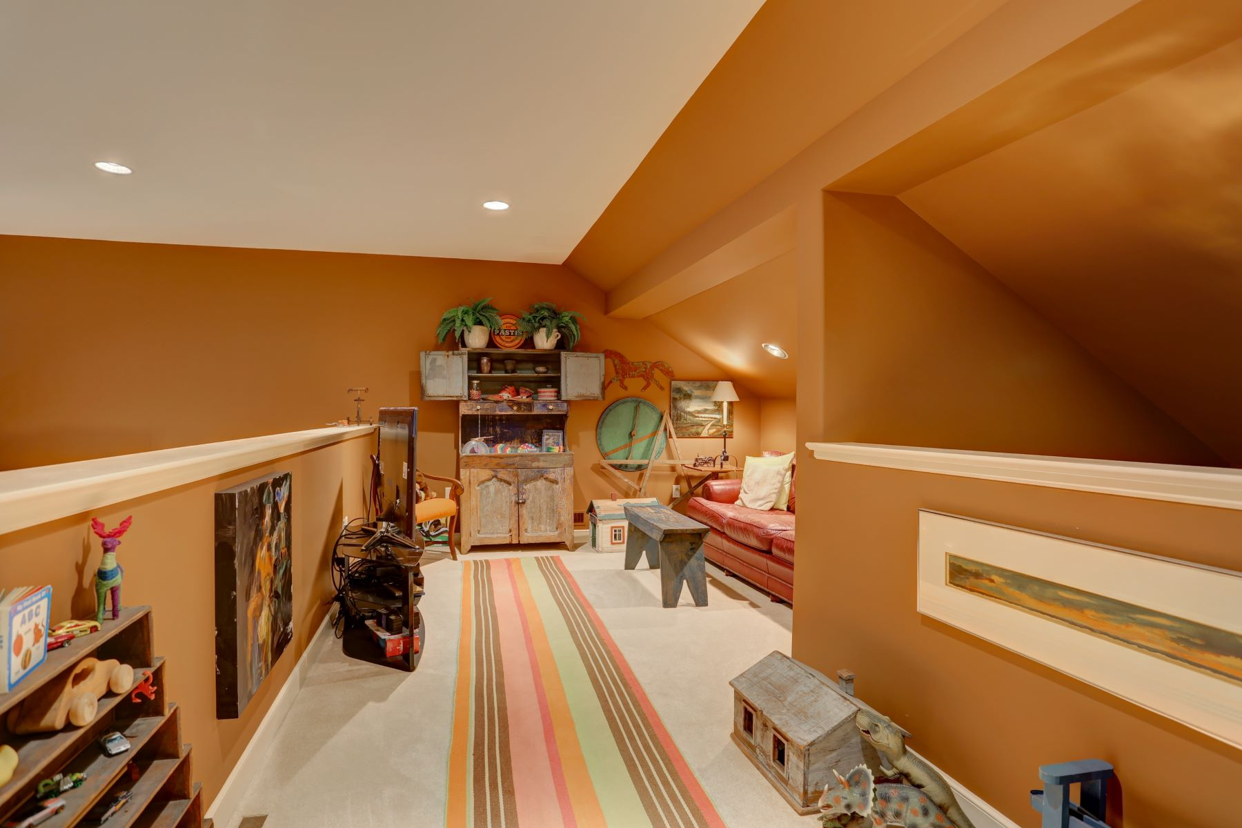 Additional photo for property listing at 126 Deer Ford Drive 126 Deer Ford Drive 兰开斯特, 宾夕法尼亚州 17601 美国