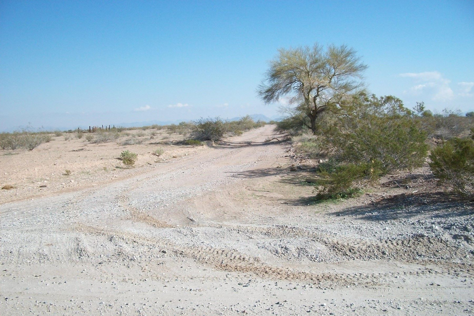 Land for Active at 70 acres of vacant industrial urban land 0 CEMETARY RD N/A Gila Bend, Arizona 85337 United States