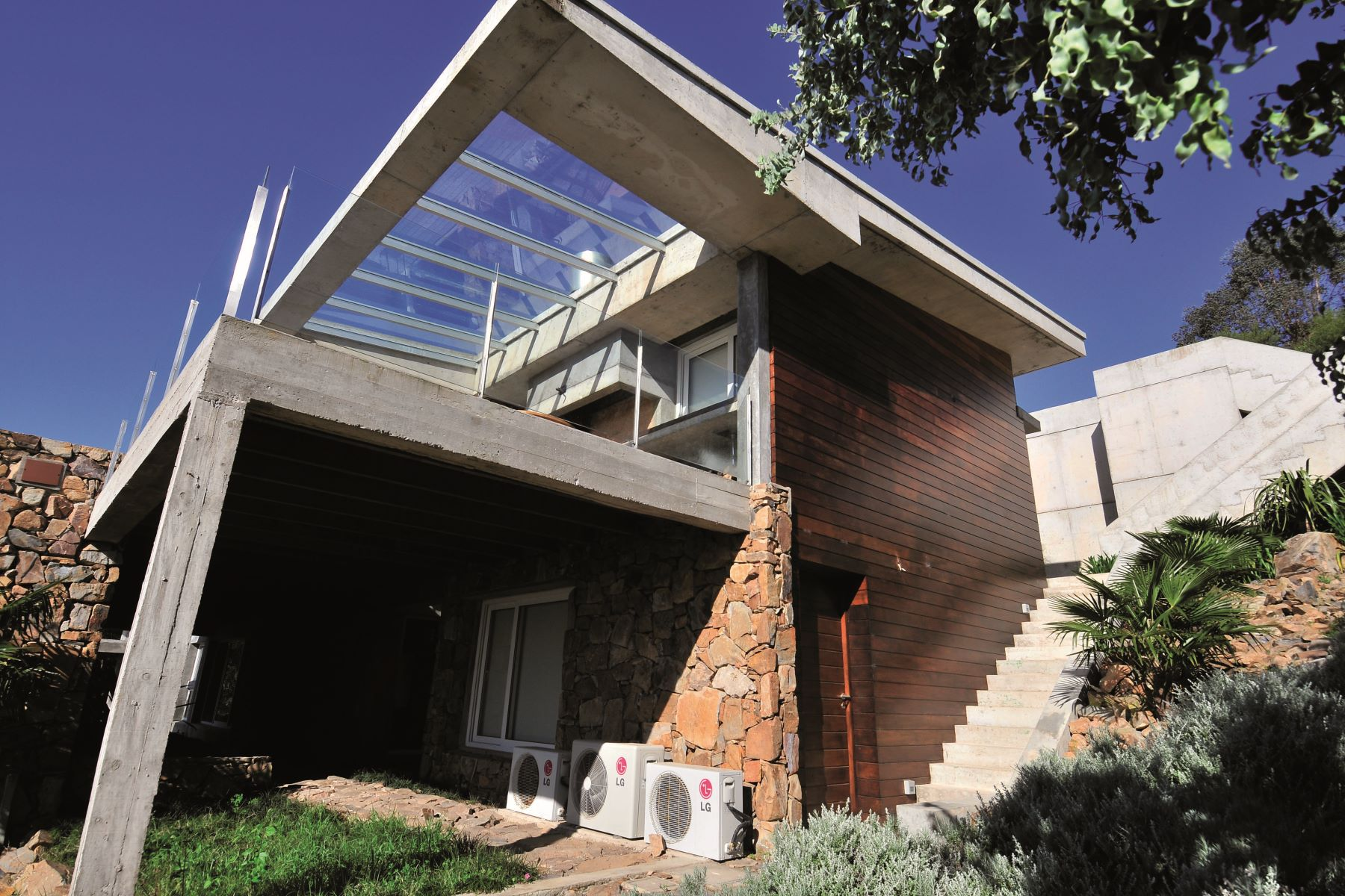 Maison unifamiliale pour l Vente à Las Cumbres Punta Del Este, Maldonado, Uruguay
