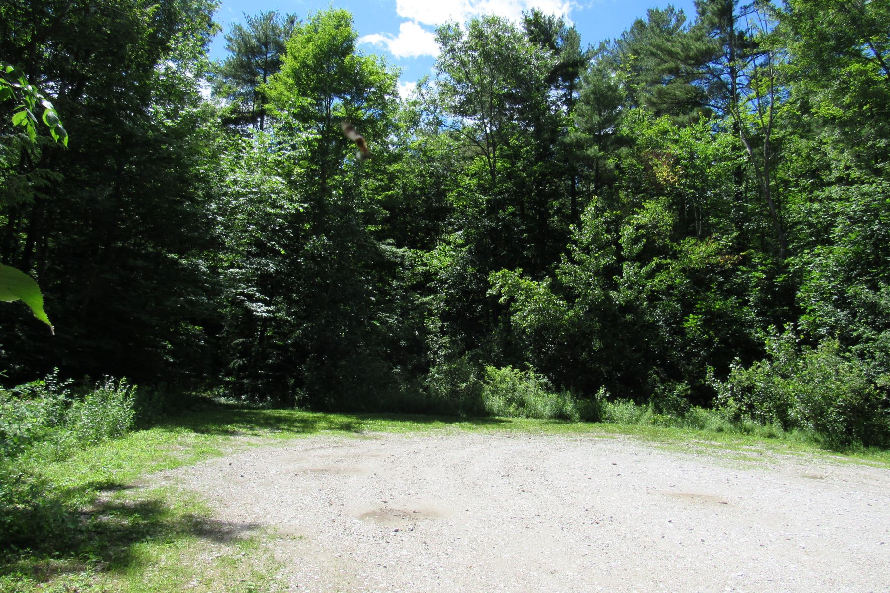 Land for Sale at 360 Pease Mountain Road 4, Charlotte 360 Pease Mountain Rd 4 Charlotte, Vermont 05445 United States