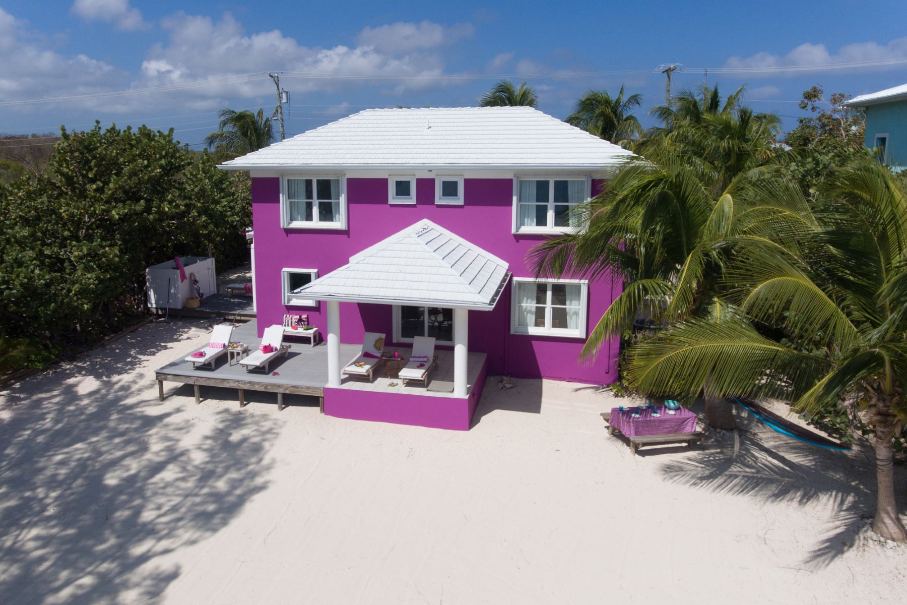 Additional photo for property listing at Purple Palm Austin Conolly Dr East End,  KY1 Cayman Islands