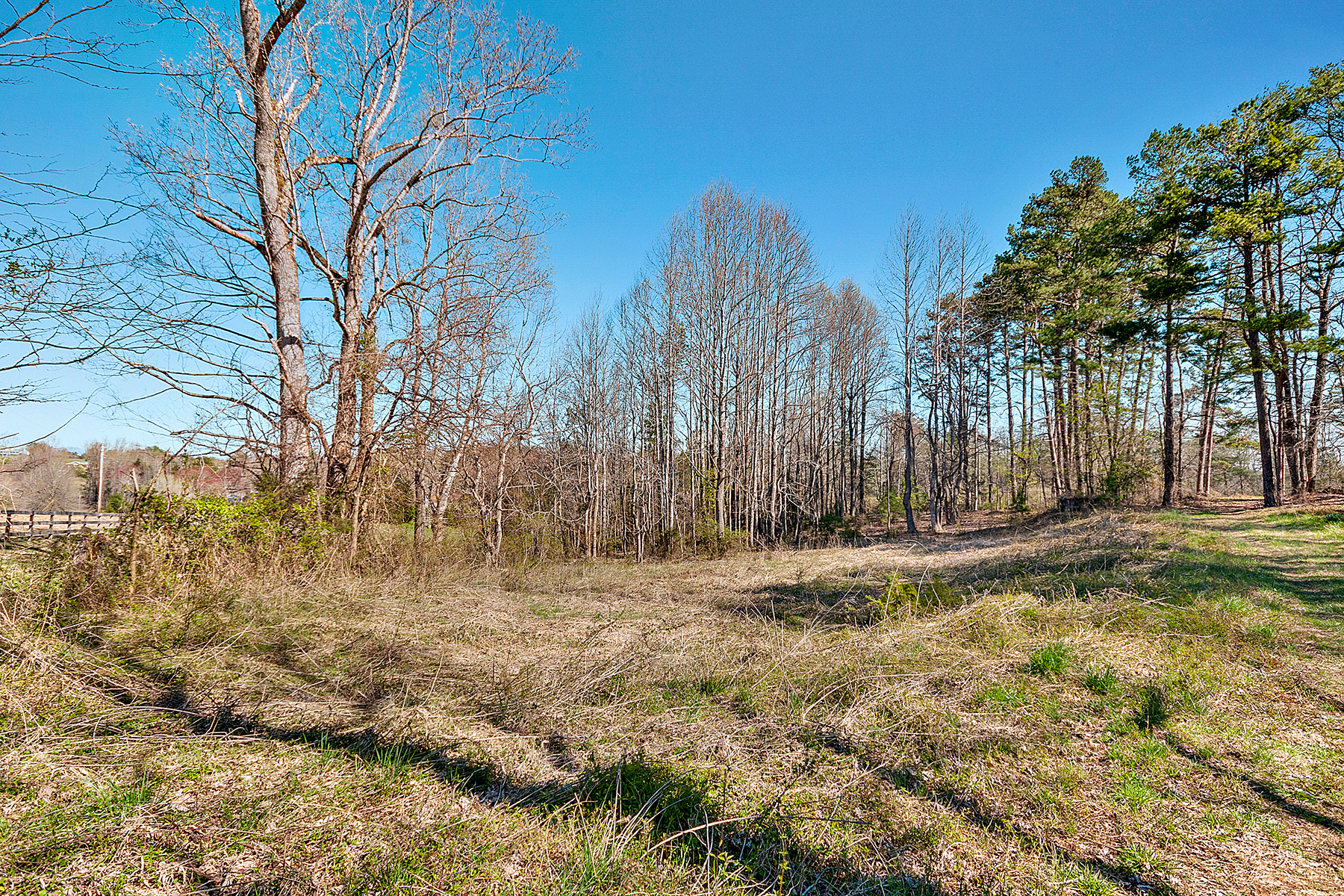 Land for Active at TRYON 000 Henry Thompson Road Tryon, North Carolina 28782 United States