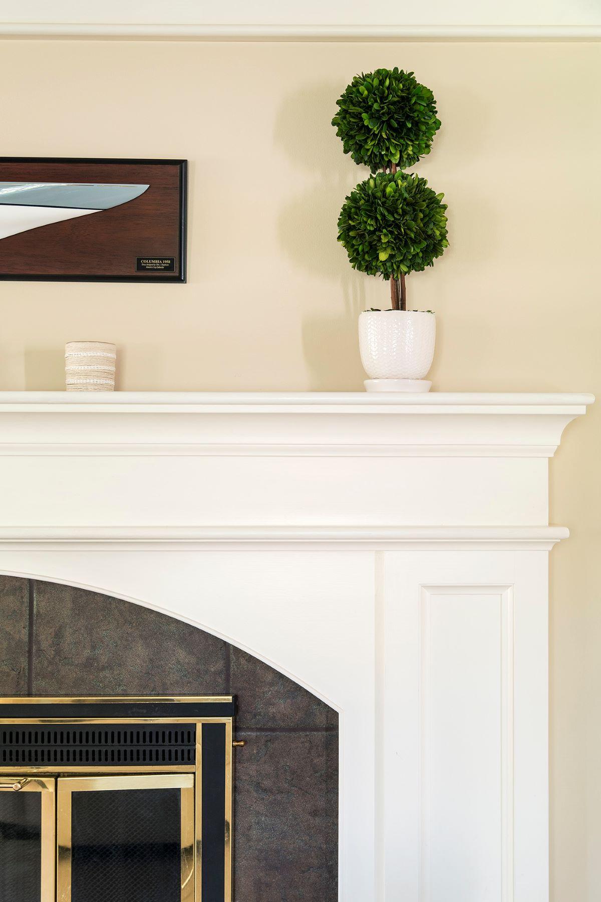 Additional photo for property listing at 8 Mast Lane 8 Mast Lane Yarmouth, Maine 04096 United States