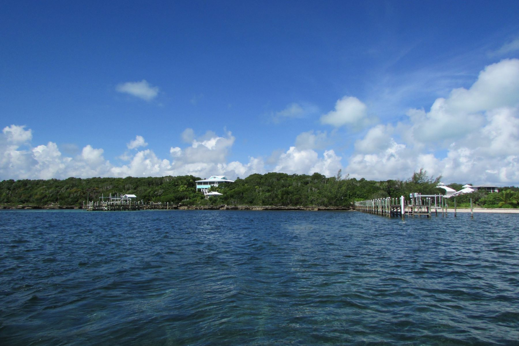 Land for Sale at 1 Acre Lot Lubbers Quarters, Abaco, Bahamas