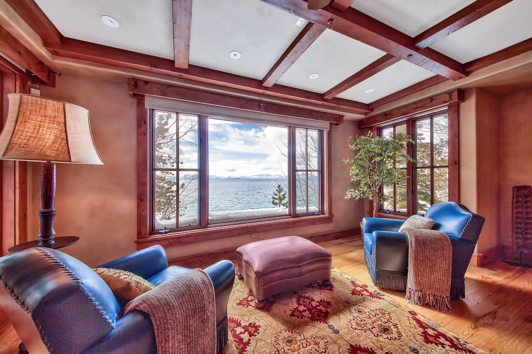 Additional photo for property listing at Water's Edge 1169 Lakeshore Blvd. Incline Village, Nevada 89451 United States