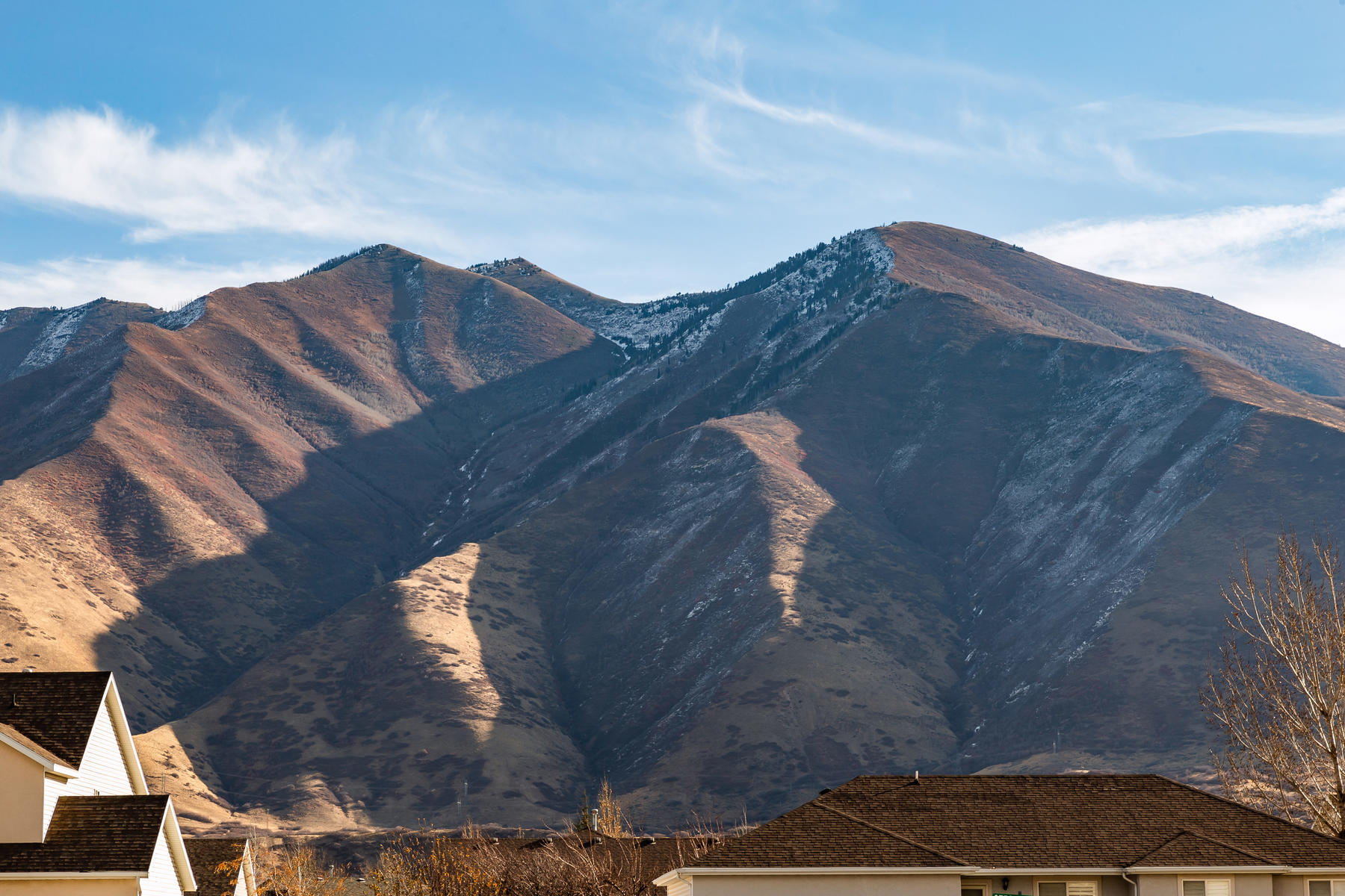 Additional photo for property listing at Immaculately Cared for Home 2724 East 1720 South, Spanish Fork, 유타 84660 미국