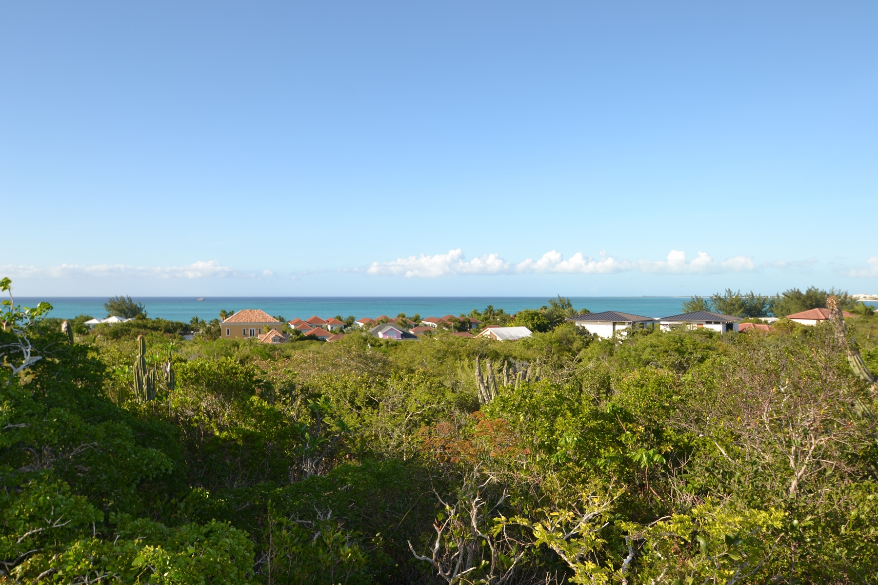 Additional photo for property listing at Richmond Commons Richmond Hill, Providenciales Turks And Caicos Islands