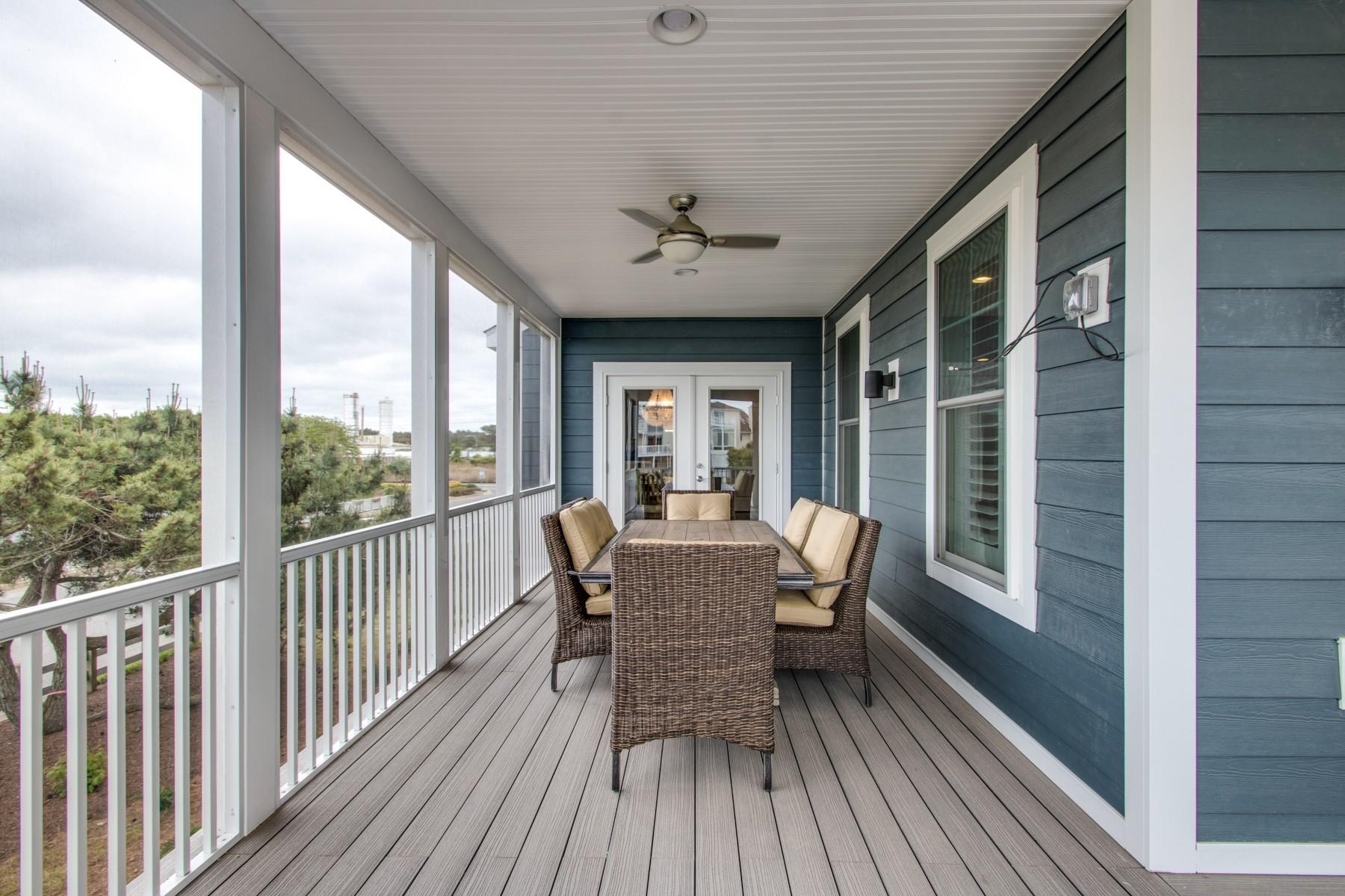 Immobilie zu verkaufen Dewey Beach