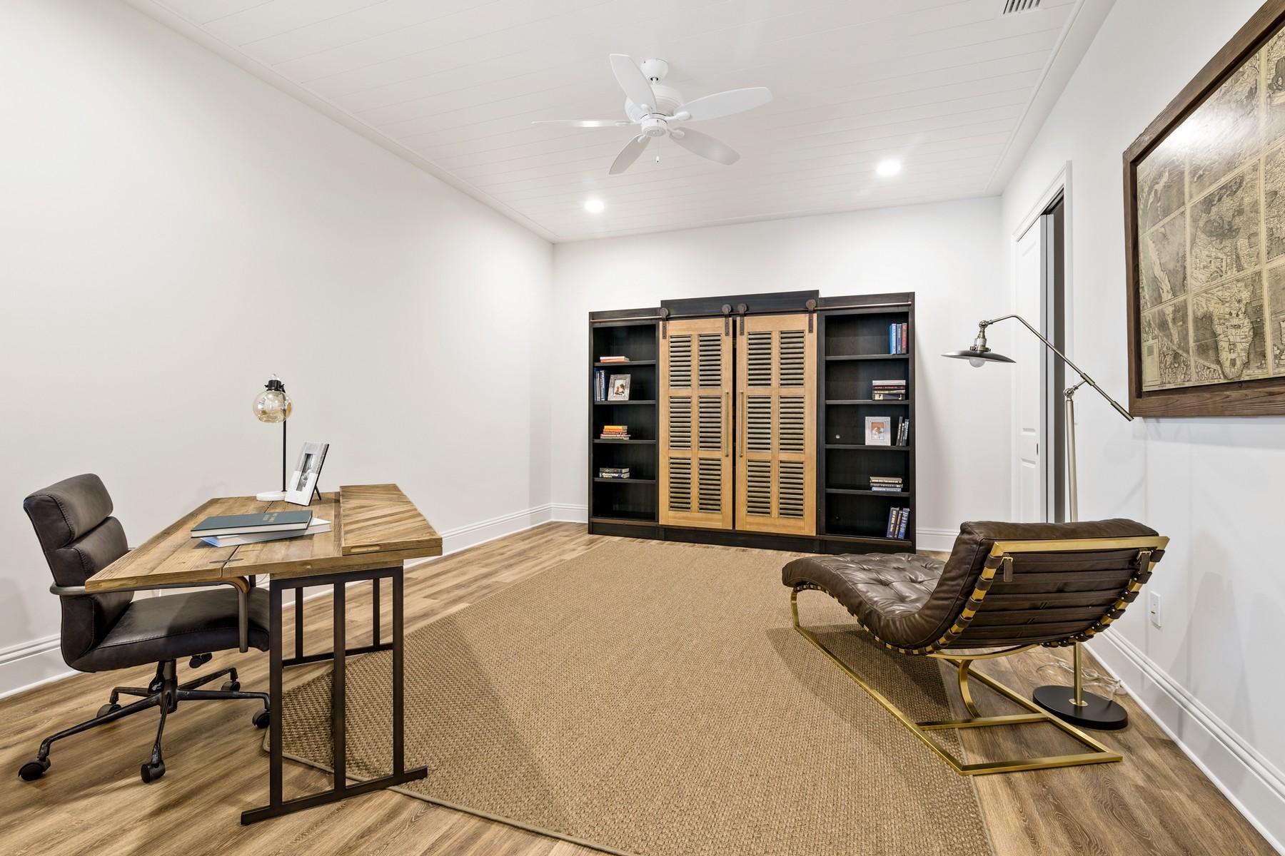 Additional photo for property listing at Luxury New Home in the Reserve at Grand Harbor 2348 Grand Harbor Reserve Square Vero Beach, Florida 32967 Amerika Birleşik Devletleri