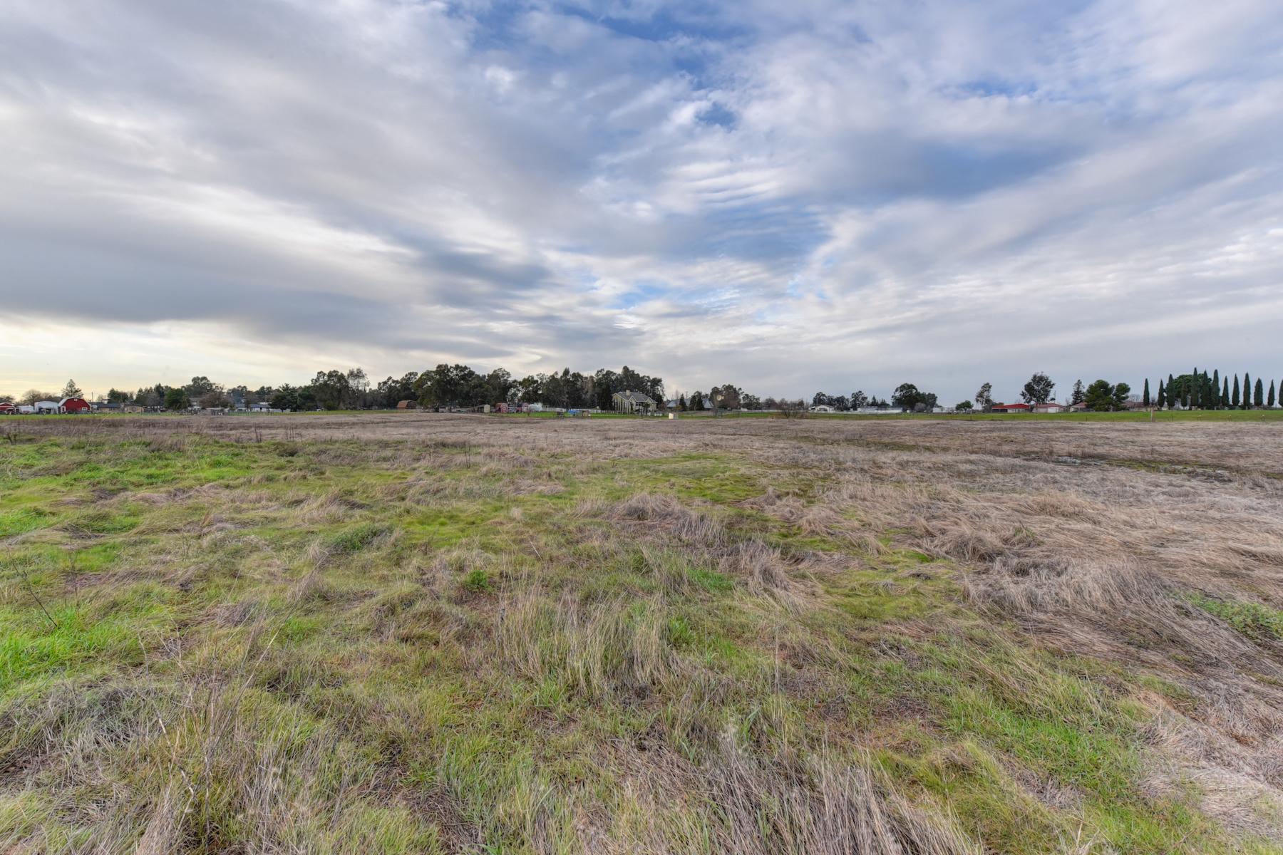 Terrain pour l Vente à Laramie Lane, Roseville, CA 95747 Laramie Lane Roseville, Californie 95747 États-Unis