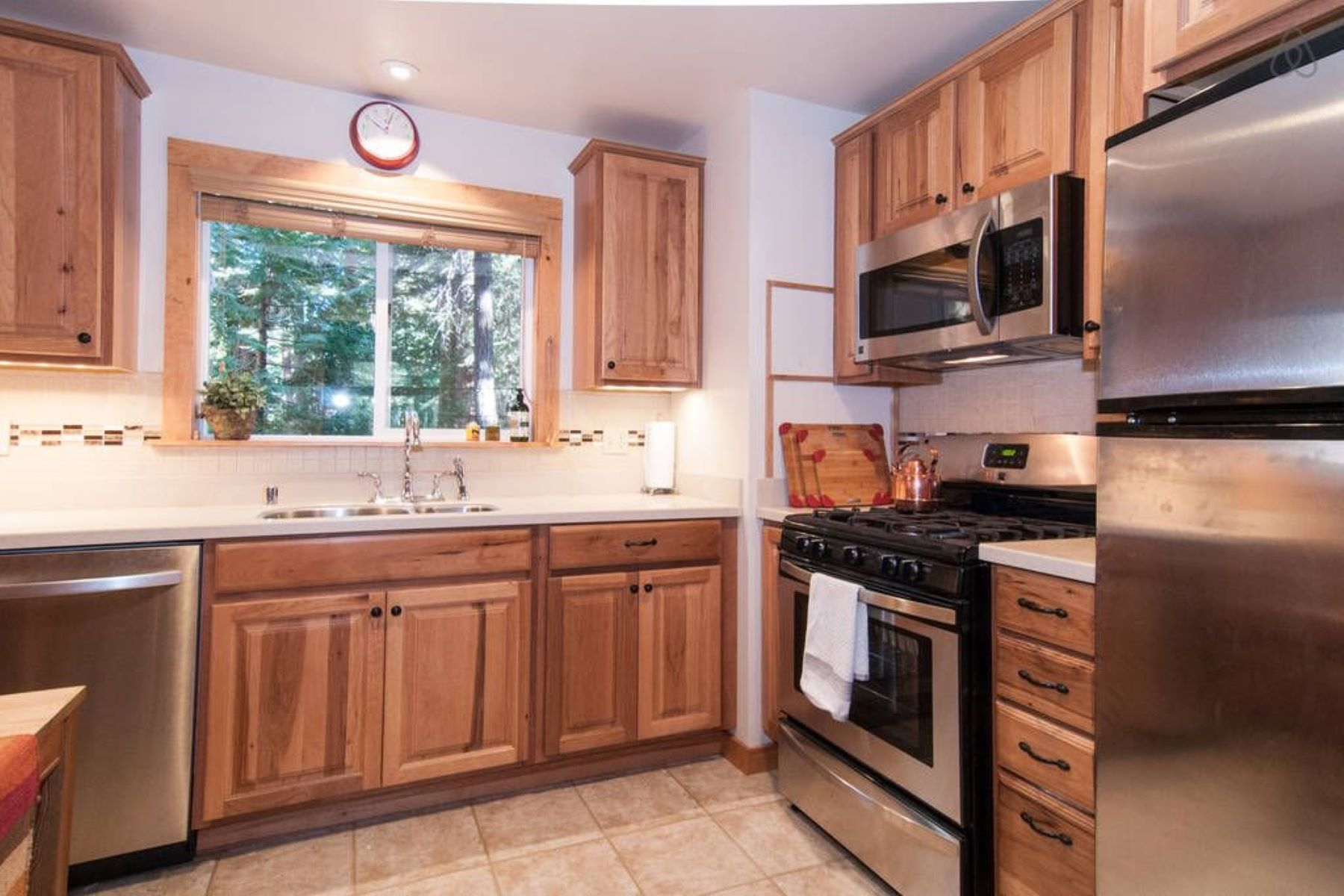 Additional photo for property listing at 2695 Cedar Lane, Tahoe City, CA 2695 Cedar Lane Tahoe City, California 96145 United States