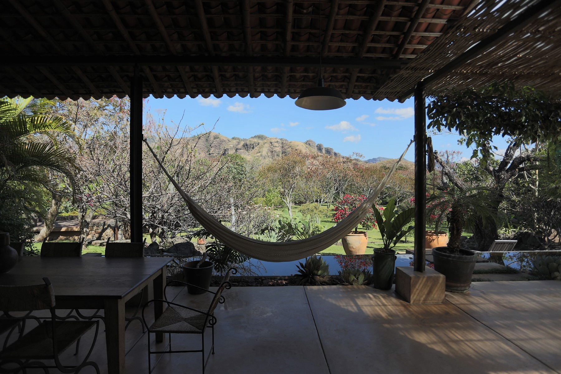 Additional photo for property listing at Hacienda Agua del Prior, Malinalco, Estado de Mexico, CDMX Agua del Prior Malinalco Federal District, Mexico Df 52440 Mexico