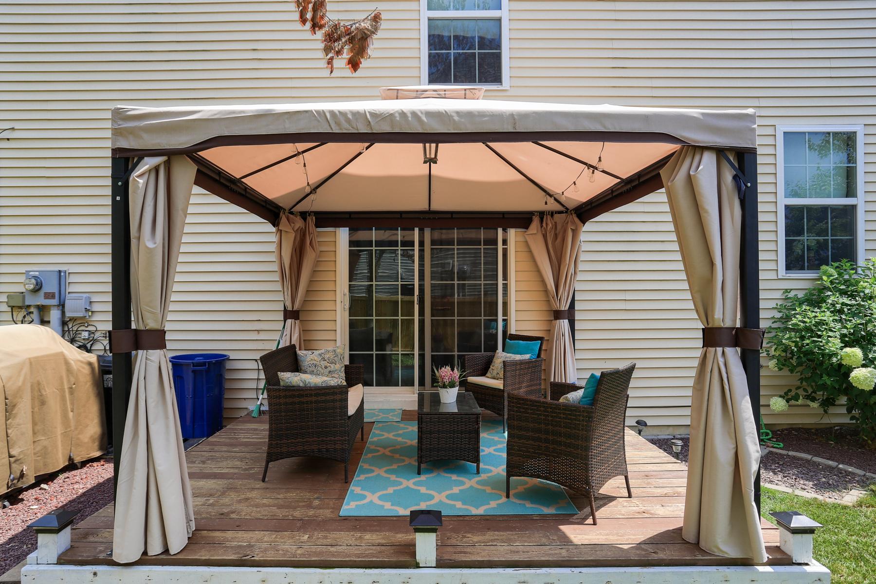 Additional photo for property listing at 203 Eagleview Drive 203 Eagle Drive Ephrata, Pennsylvania 17522 Estados Unidos