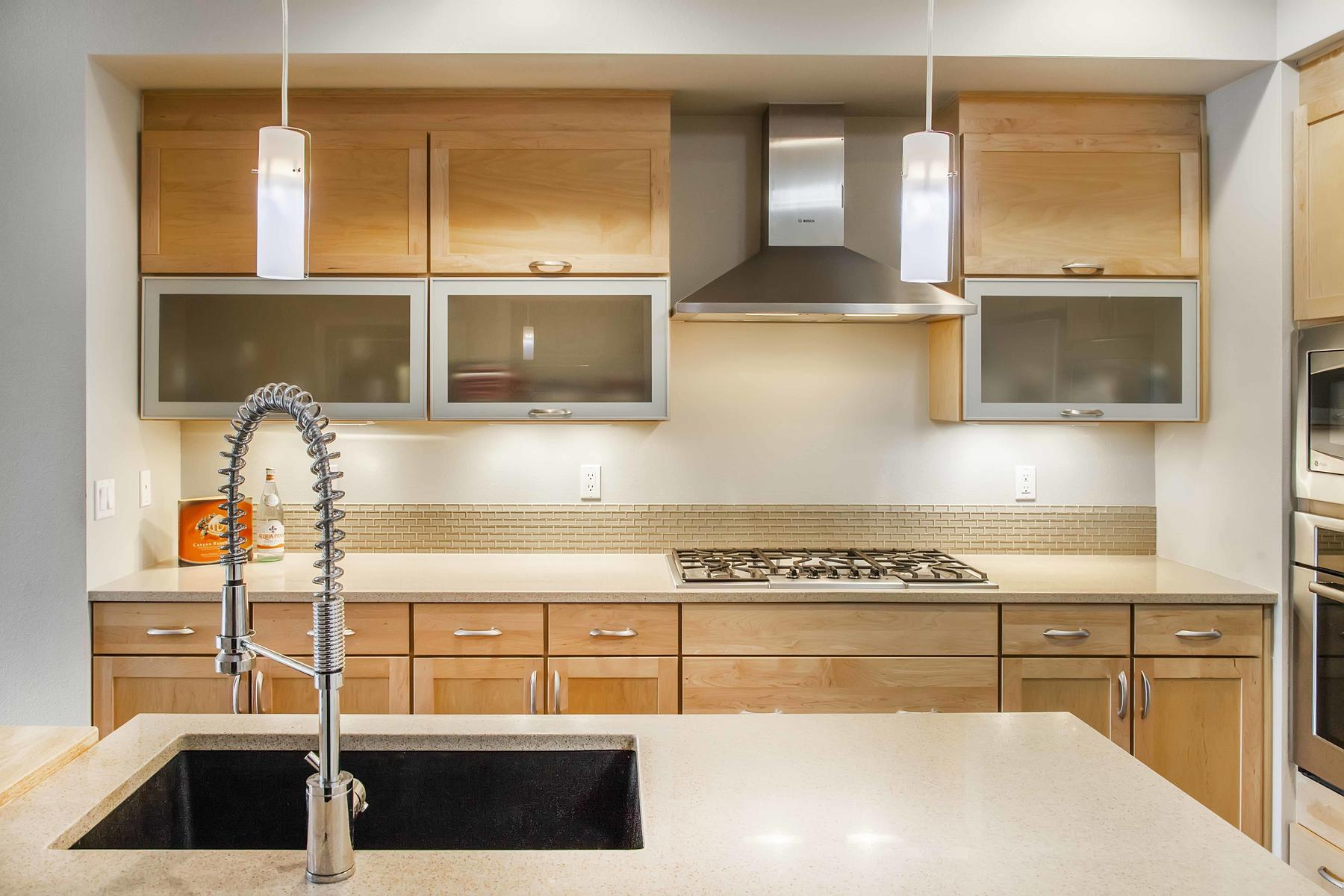 Property for Active at 360 South Lafayette Street #405 360 South Lafayette Street #405 Denver, Colorado 80209 United States
