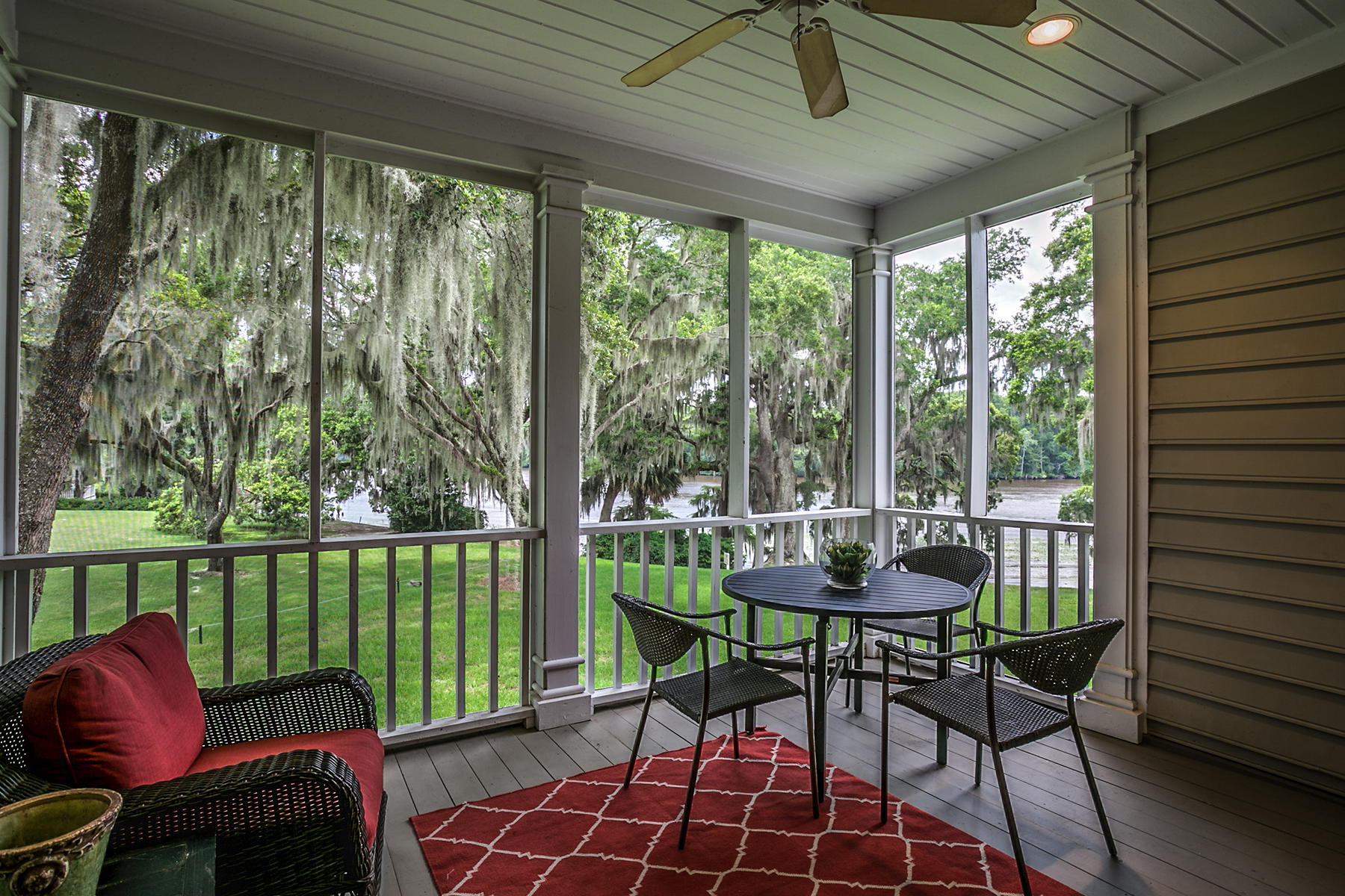 townhouses for Sale at 1907 Governors Landing Road, Villa 214 1970 Governors Landing Road 214 Murrells Inlet, South Carolina 29576 United States