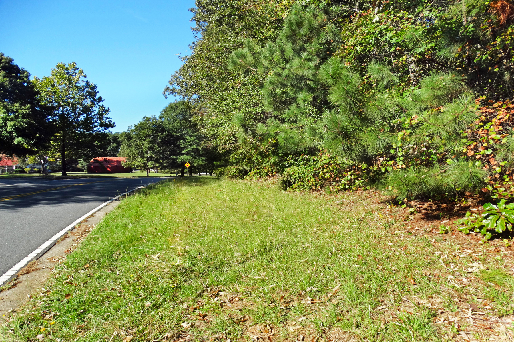 Land for Sale at 1.8+/- Acre Prime Lot Ready To Build 0 Gaydon Road Lot No. 4 Powder Springs, Georgia 30127 United States
