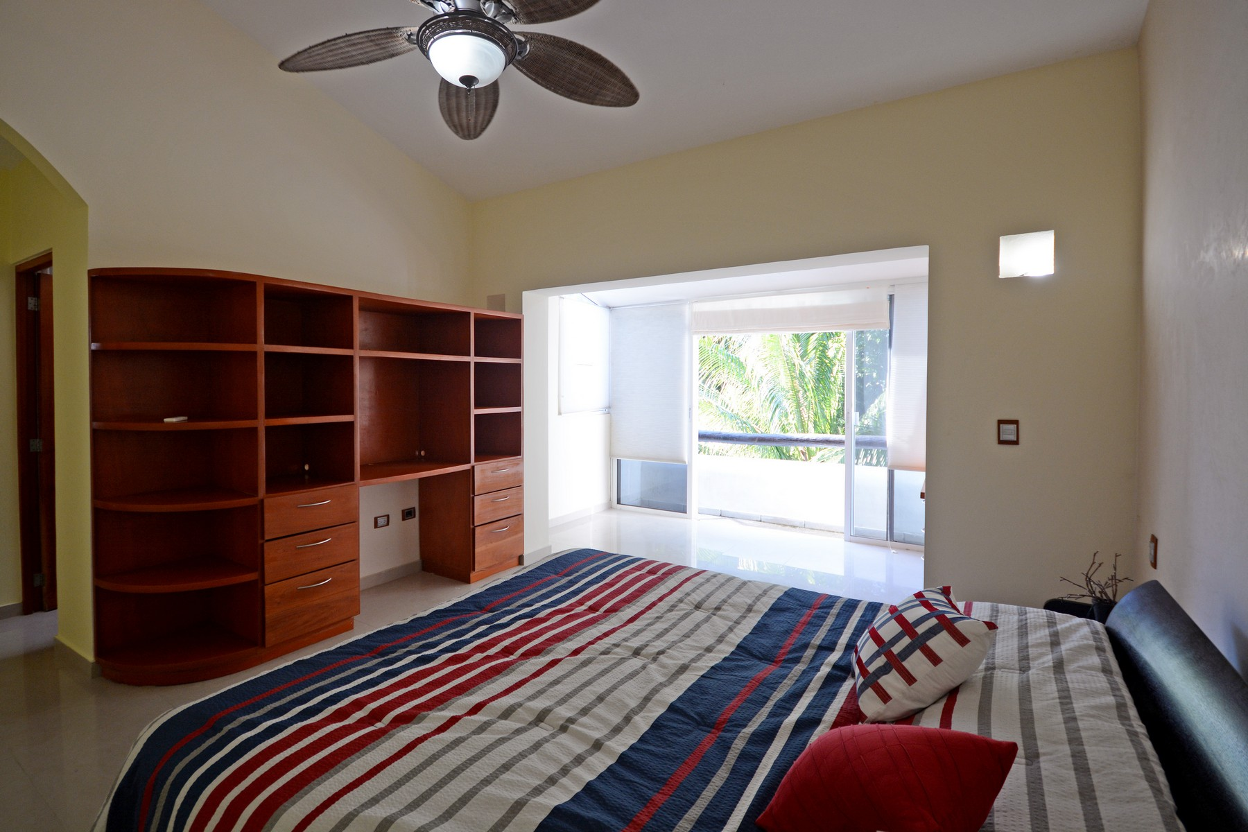Additional photo for property listing at INSPIRING CASA PALOMITA Playamar Playa Del Carmen, Quintana Roo 77710 Mexico