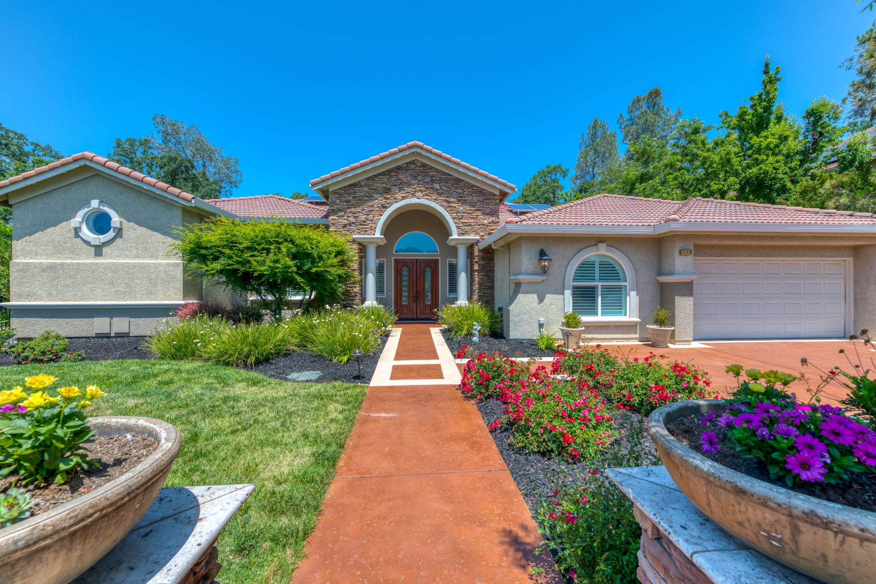 single family homes for Active at 3549 Brittany Way, El Dorado Hills, CA 95762 3549 Brittany Way El Dorado Hills, California 95762 United States
