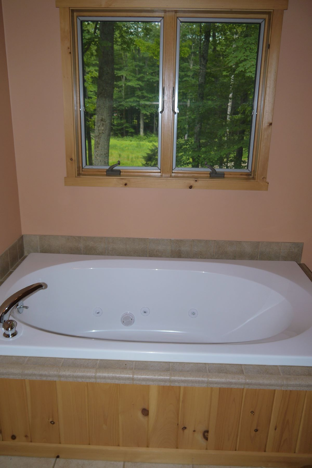 Additional photo for property listing at Tranquil year round family home in a private setting 436 State Route 28 Inlet, New York 13420 United States