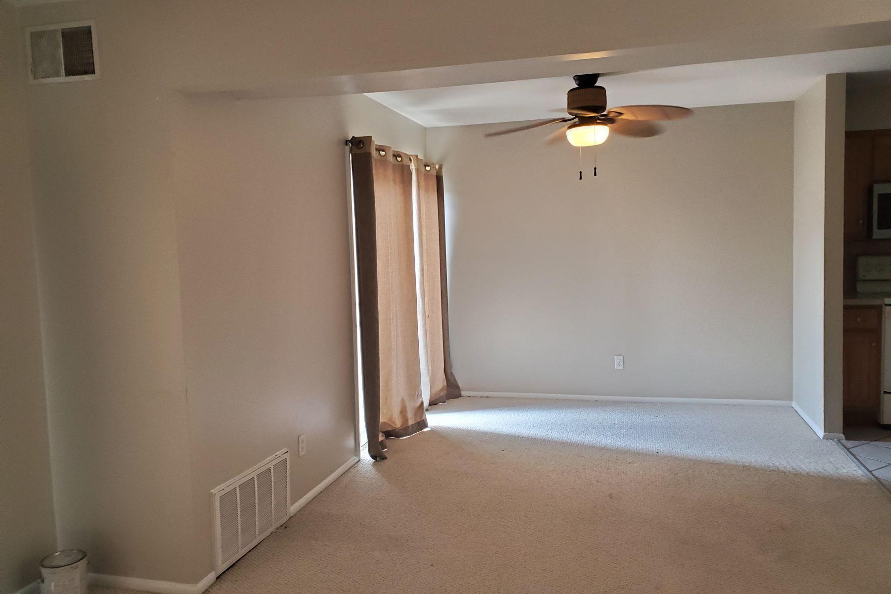 Single Family Homes por un Venta en 128 S 44th St Brigantine, Nueva Jersey 08203 Estados Unidos