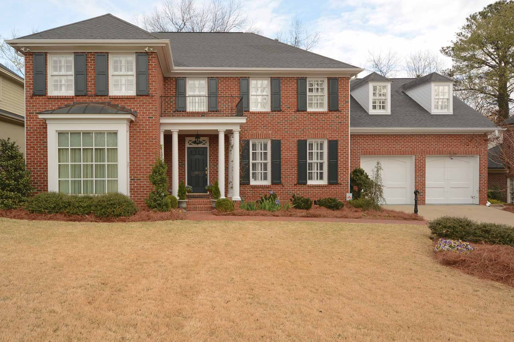 Property For Sale Raleigh