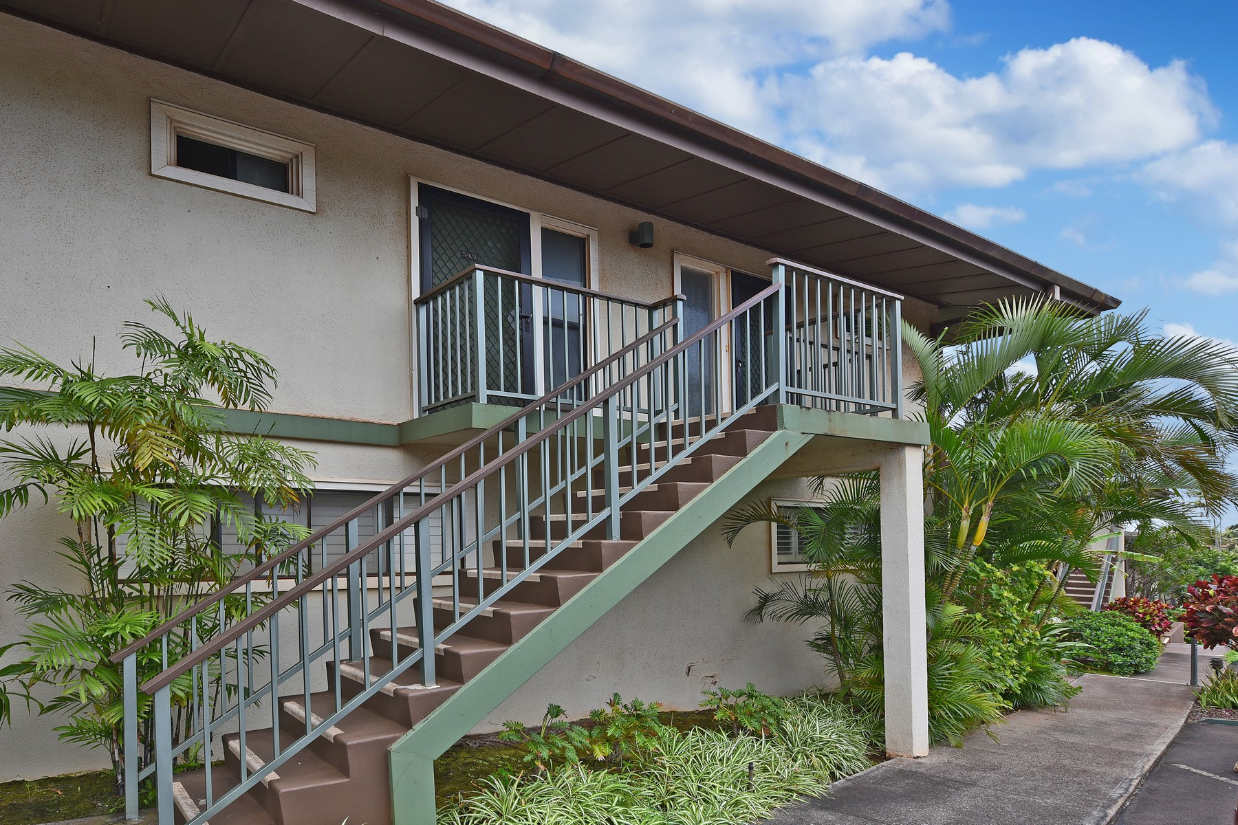 Condominiums for Sale at Imagine Relaxing in a Garden Setting and Pool Just Steps Away 3788 L. Honoapiilani Rd, Hale Royale D104 Lahaina, Hawaii 96761 United States