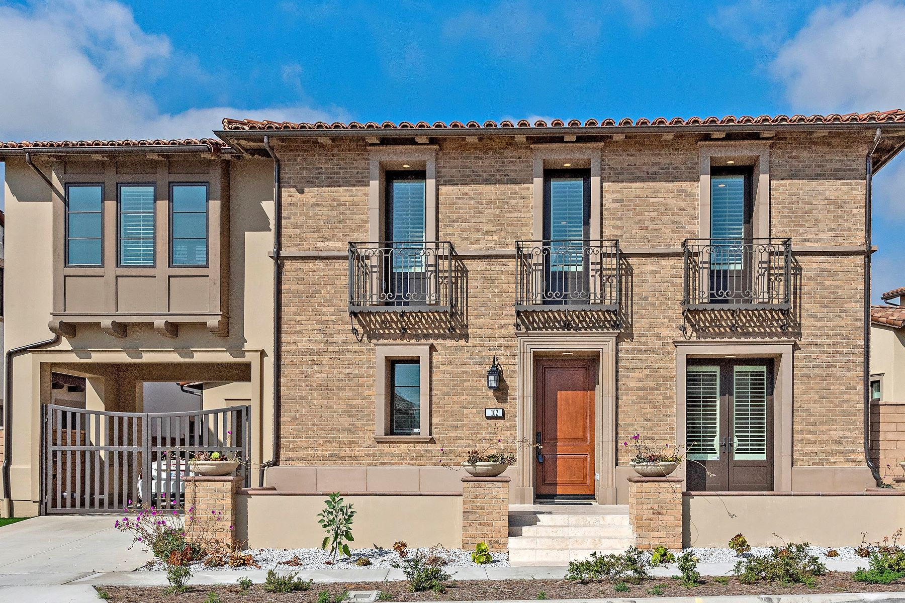 Single Family Homes for Active at 102 Via Escorial San Clemente, California 92612 United States
