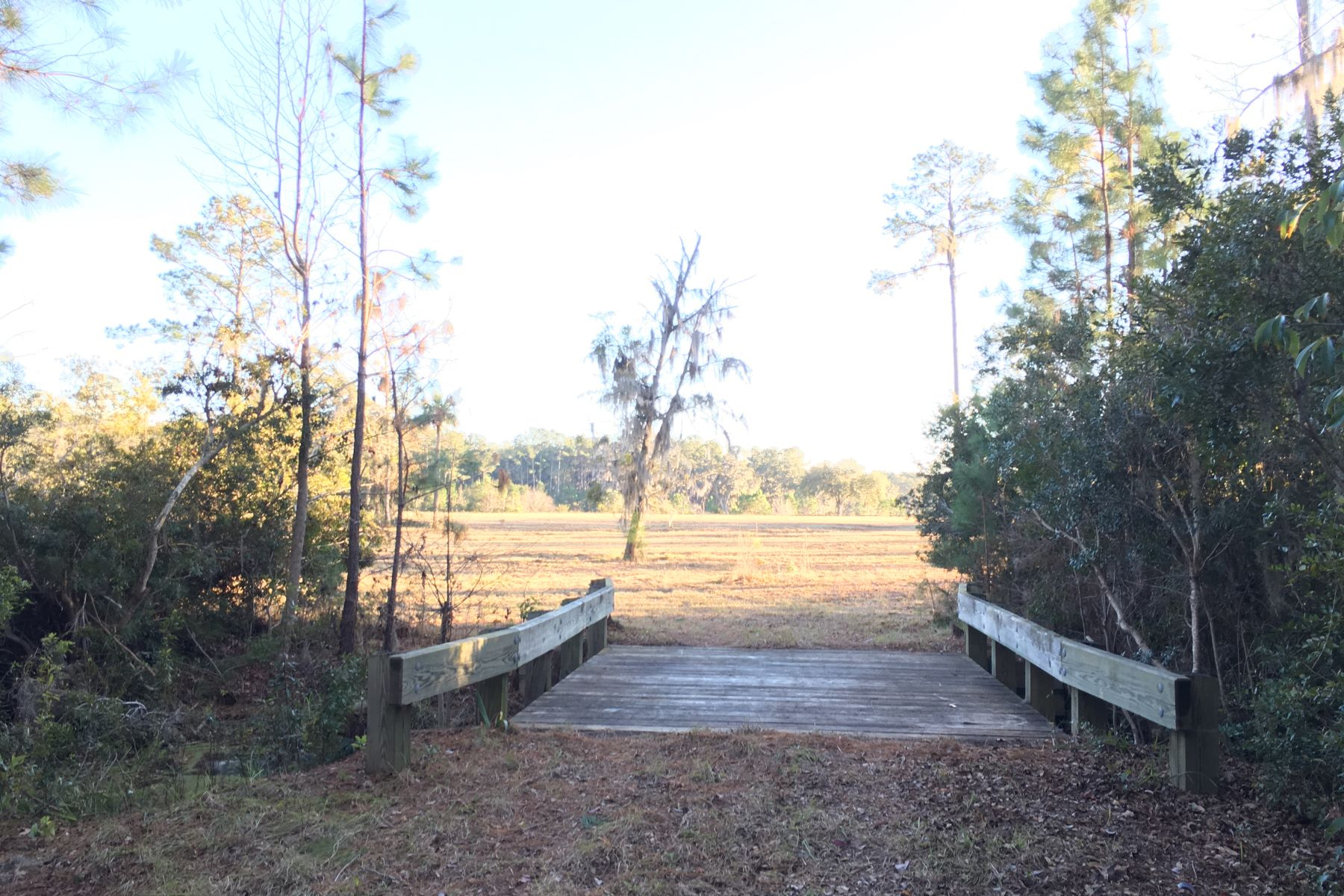 Additional photo for property listing at 14 Rosecourt Road 14 Rosecourt Bluffton, South Carolina 29910 United States