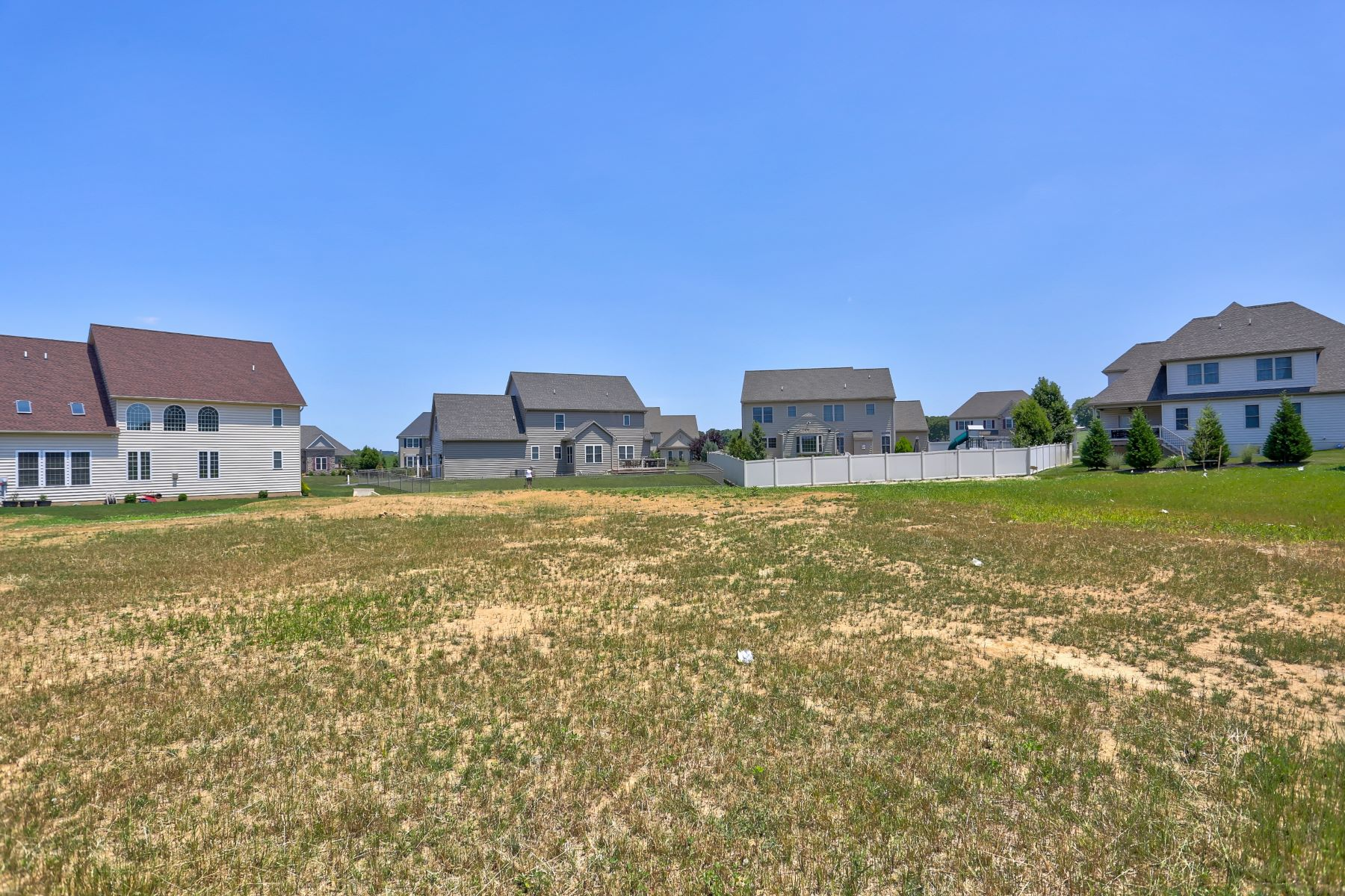 Additional photo for property listing at Lot 41 Alexa Drive Lot 41 Alexa Drive Lititz, Pennsylvania 17543 United States