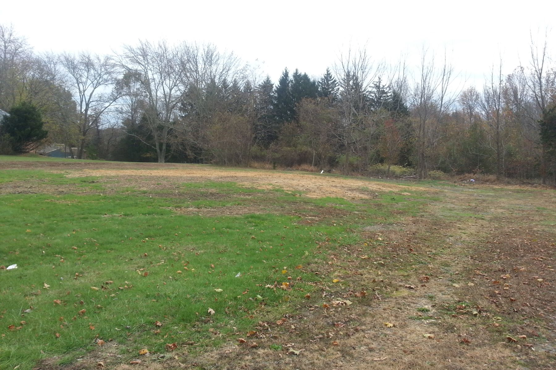 Land for Sale at Think Of The Possibilities 93 Gordons Corner Road Manalapan, New Jersey 07726 United States