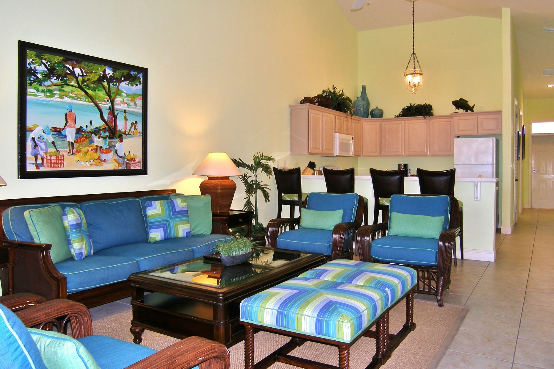 Additional photo for property listing at BBC 2058 Bahama Beach Club, Treasure Cay, Abaco Bahamas
