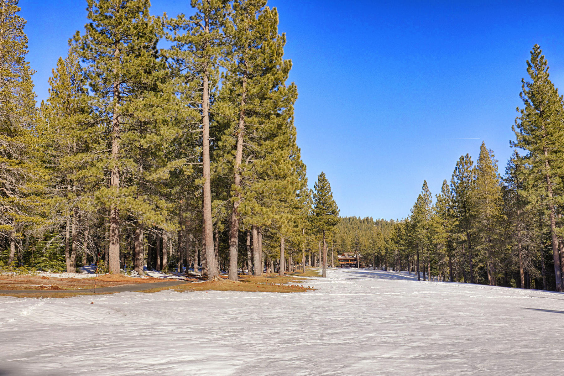 Additional photo for property listing at 13630 Ski View Loop Truckee California 96161 13630 Ski View Loop Truckee, California 96161 United States