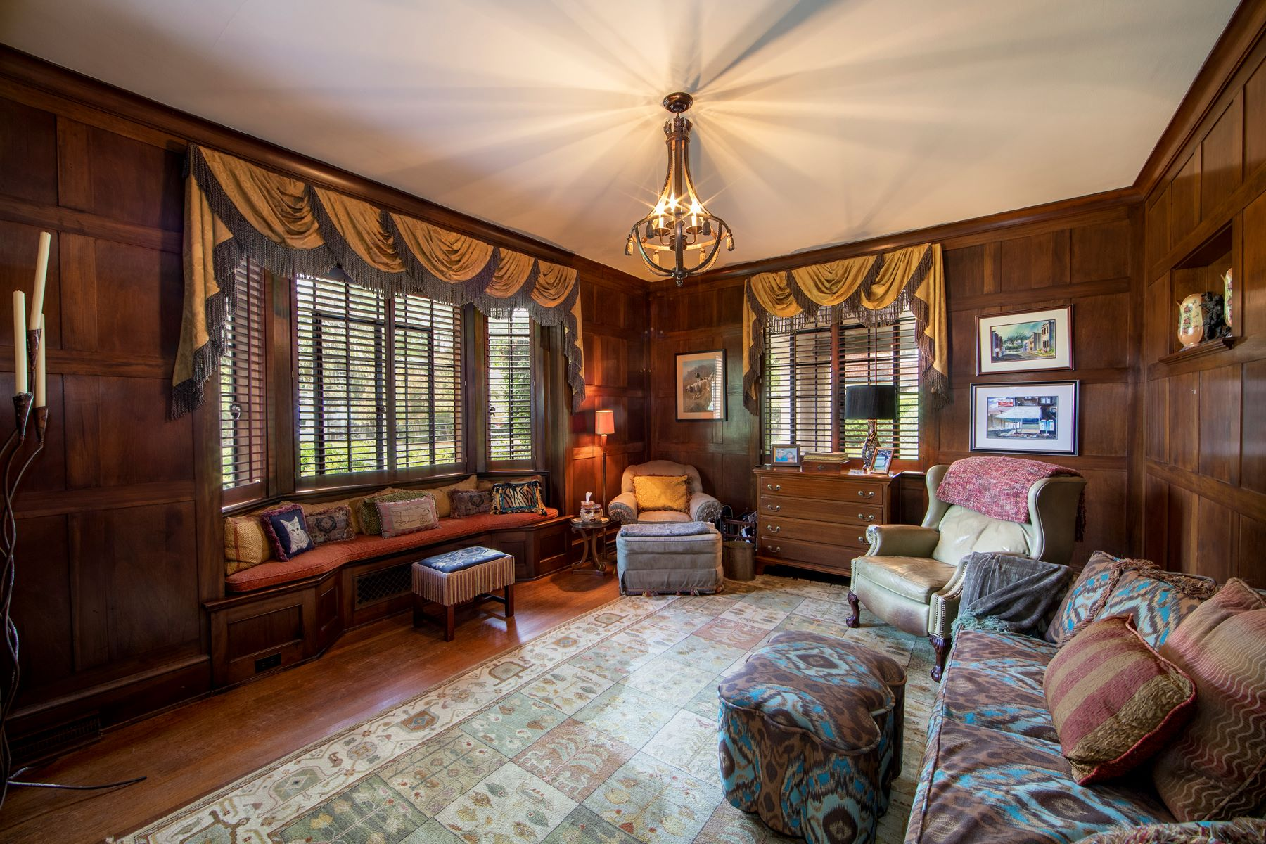 Additional photo for property listing at History, quality and character await! 514 Otis Boulevard, Spartanburg, サウスカロライナ 29302 アメリカ