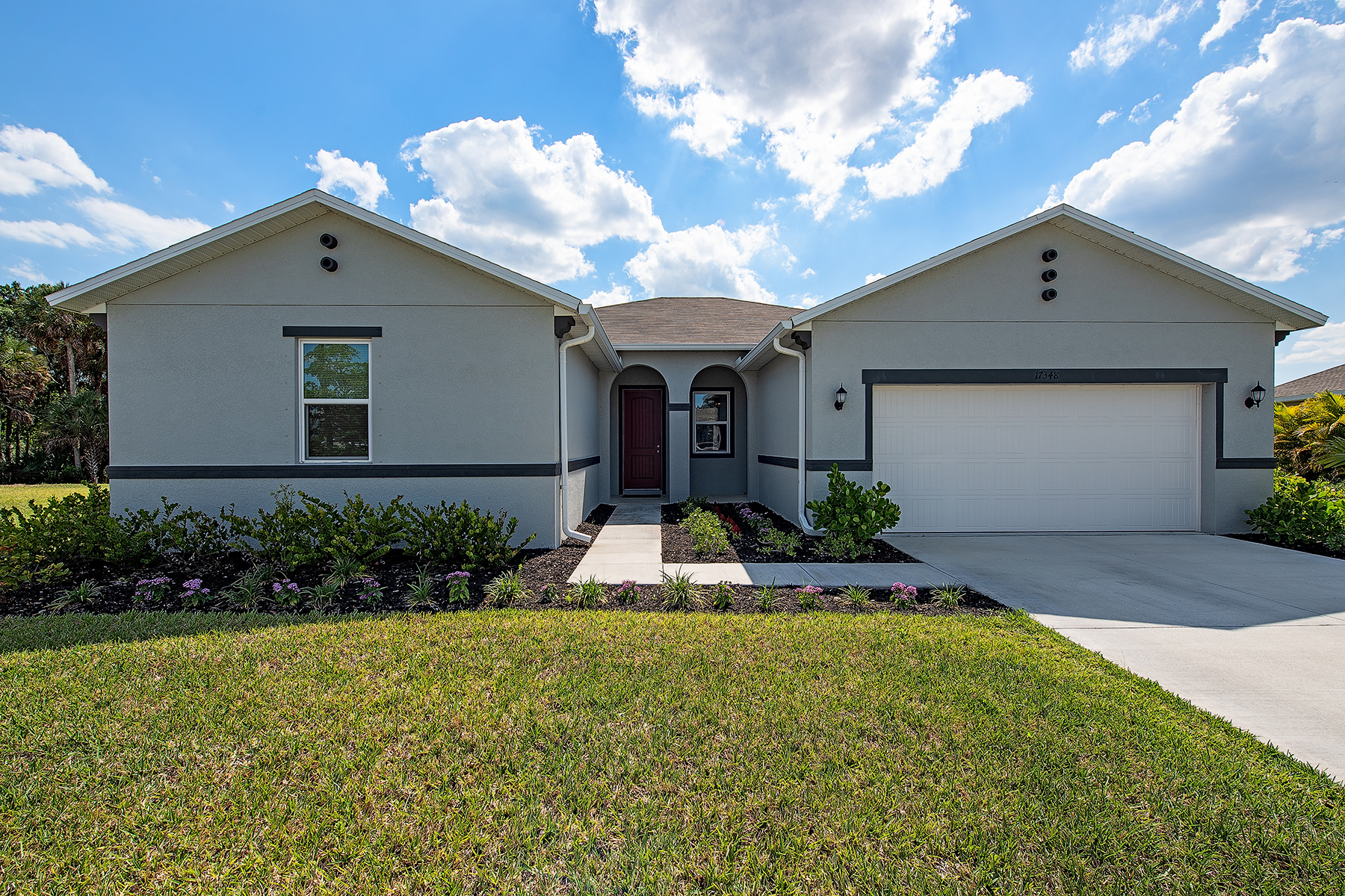 Single Family Homes のために 売買 アット COVES OF ESTERO BAY 17348 Coastal Ridge Drive, Fort Myers, フロリダ 33908 アメリカ