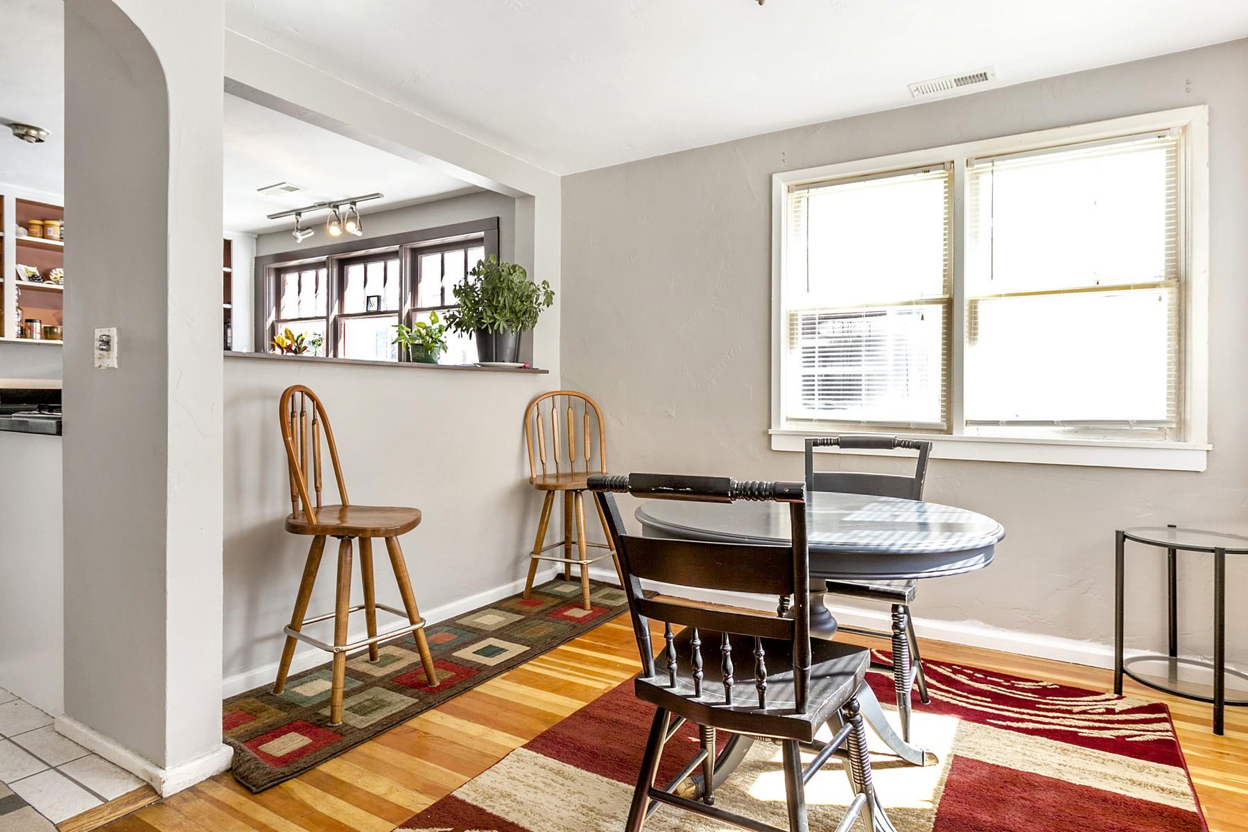 Einfamilienhaus für Verkauf beim 456 Pine Street Minturn, Colorado, 81645 Vereinigte Staaten