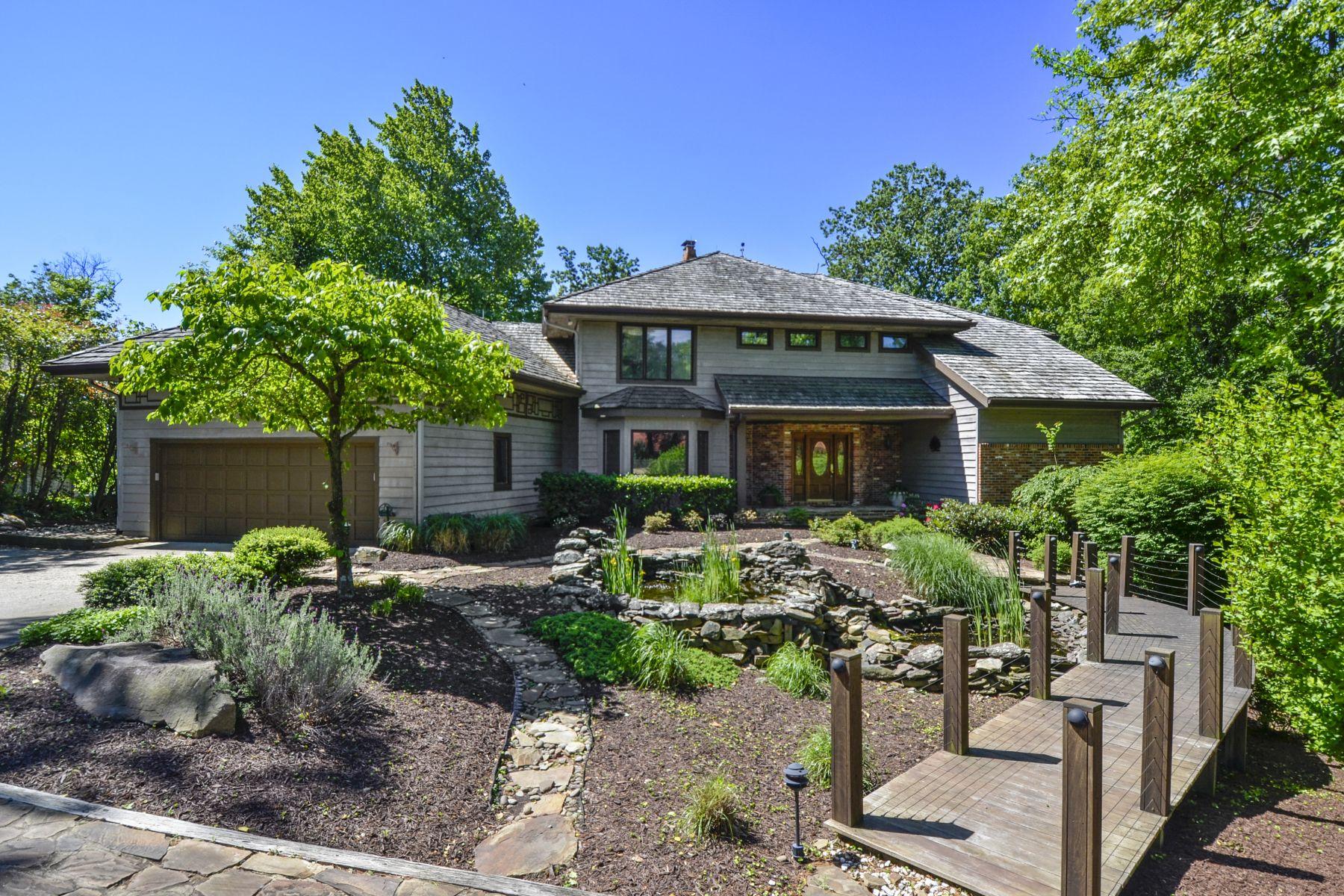 Einfamilienhaus für Verkauf beim 1586 Eaton Way, Annapolis Annapolis, Maryland, 21401 Vereinigte Staaten